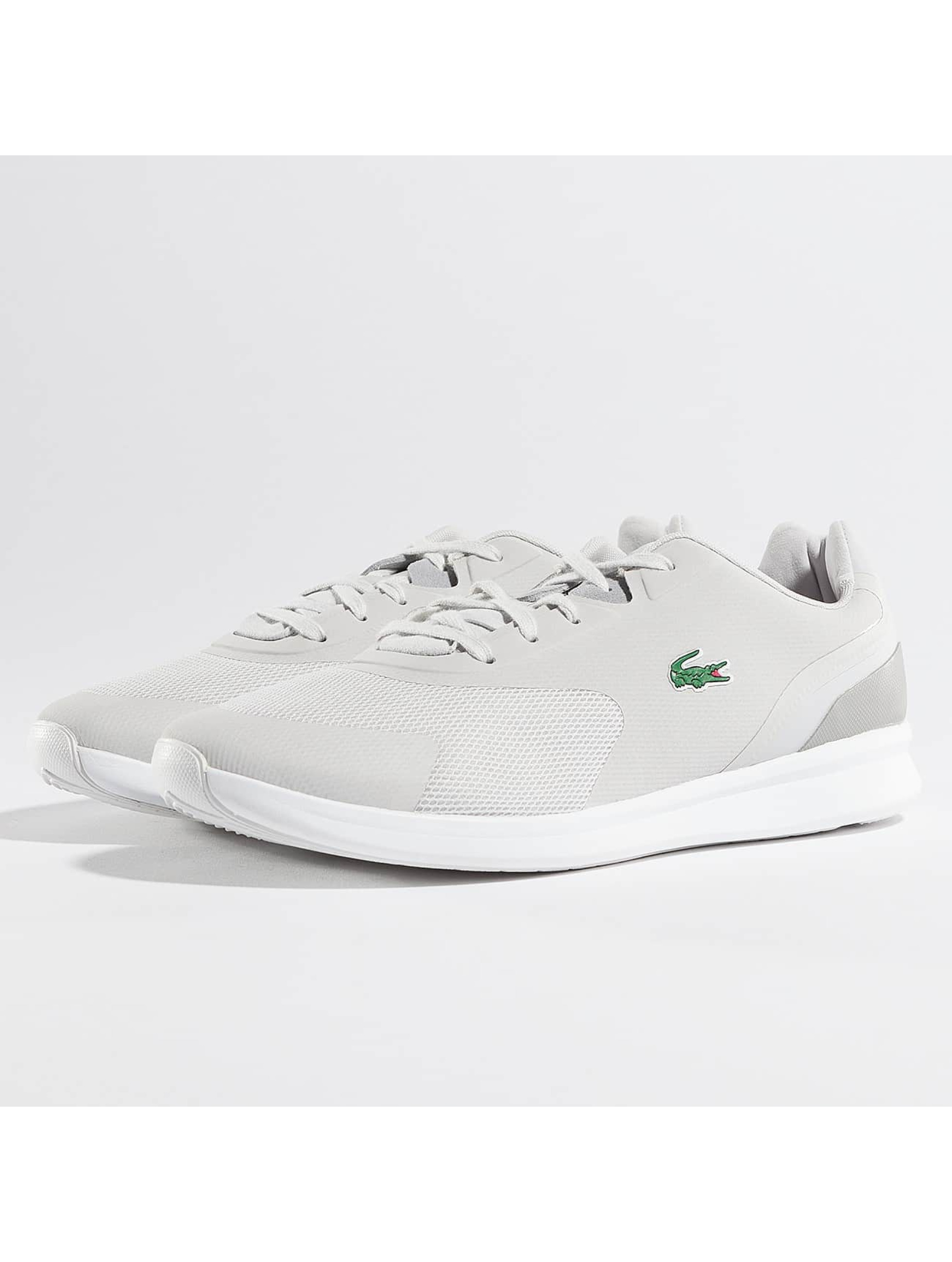 Lacoste Männer Sneaker LTR.01 217 in grau