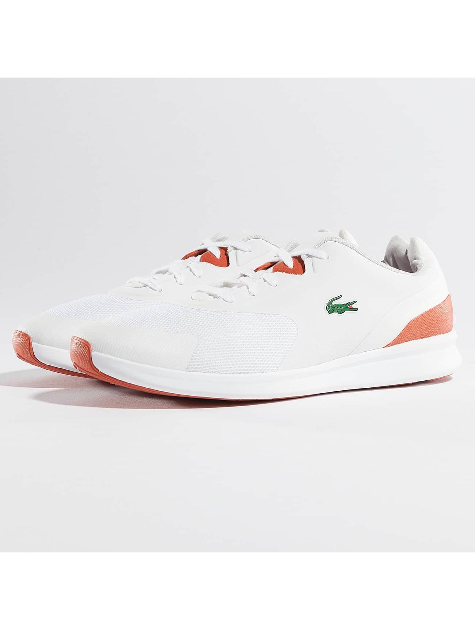 Lacoste Männer Sneaker LTR.01 217 in weiß