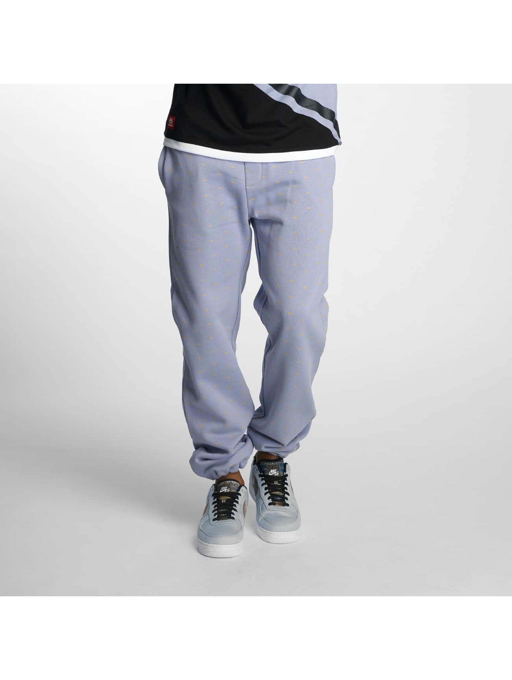 Ecko Unltd. / Sweat Pant Swecko in grey L
