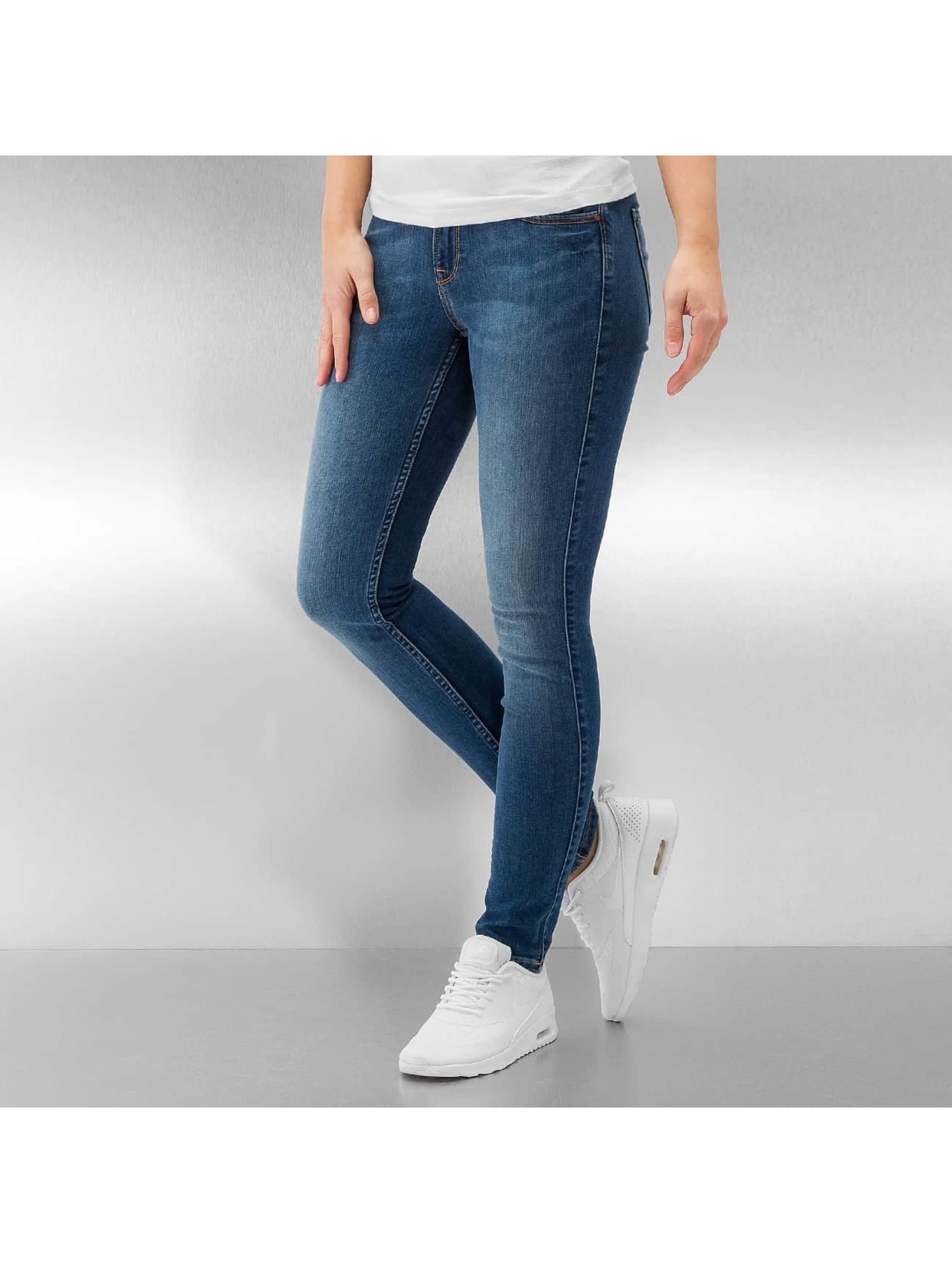 lee damen jeans skinny jeans jodee ebay. Black Bedroom Furniture Sets. Home Design Ideas