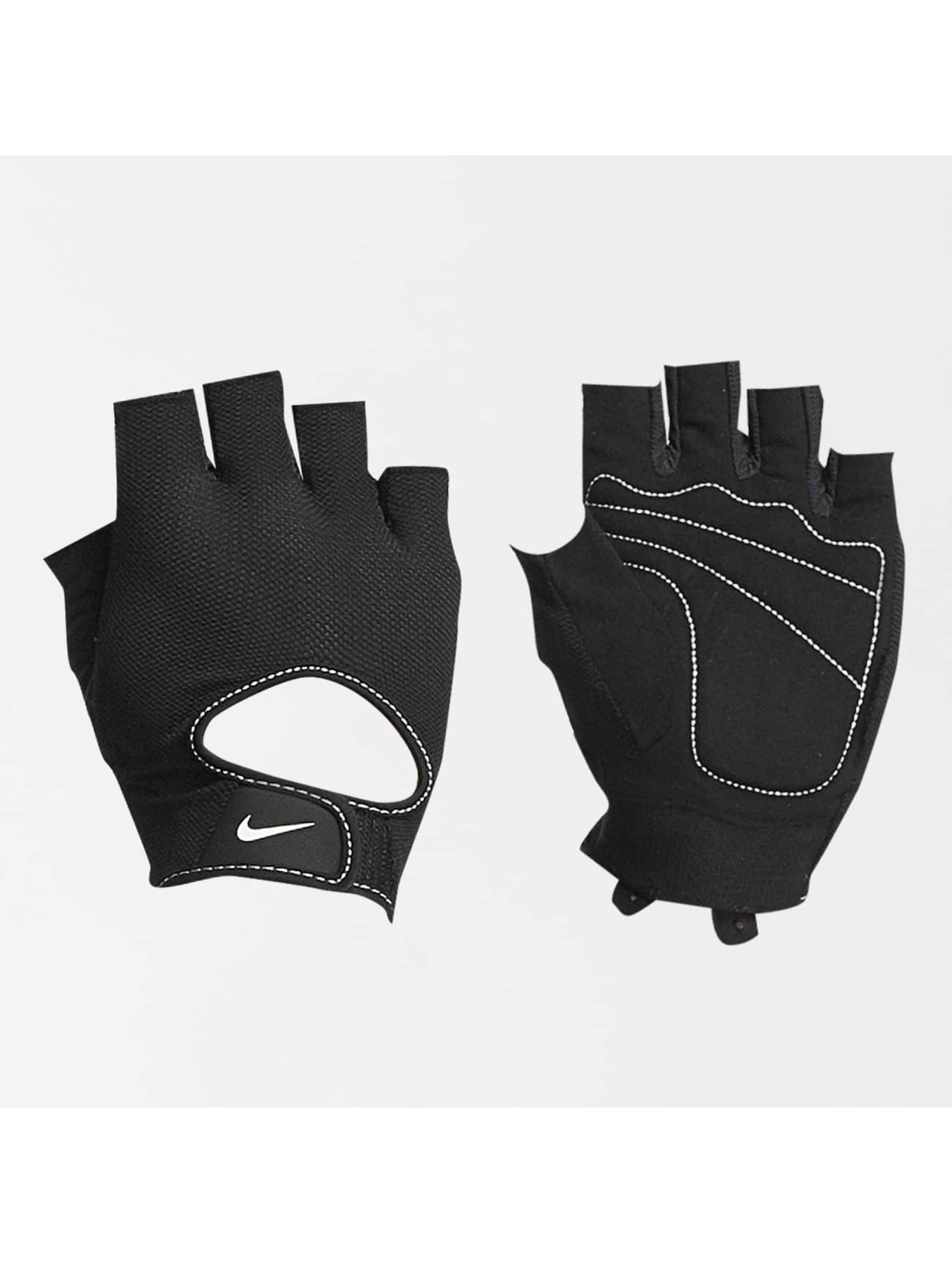 Nike Performance Männer Handschuhe Fundamental Training in schwarz