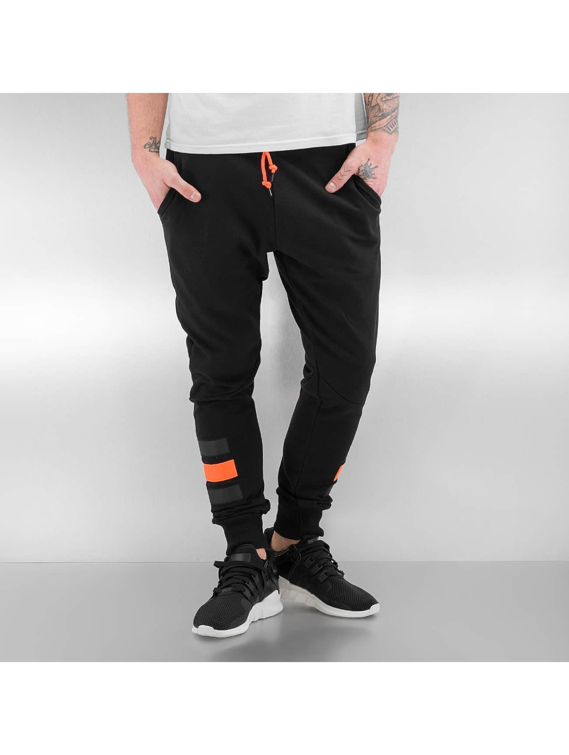 2Y / Sweat Pant Manchester in black M