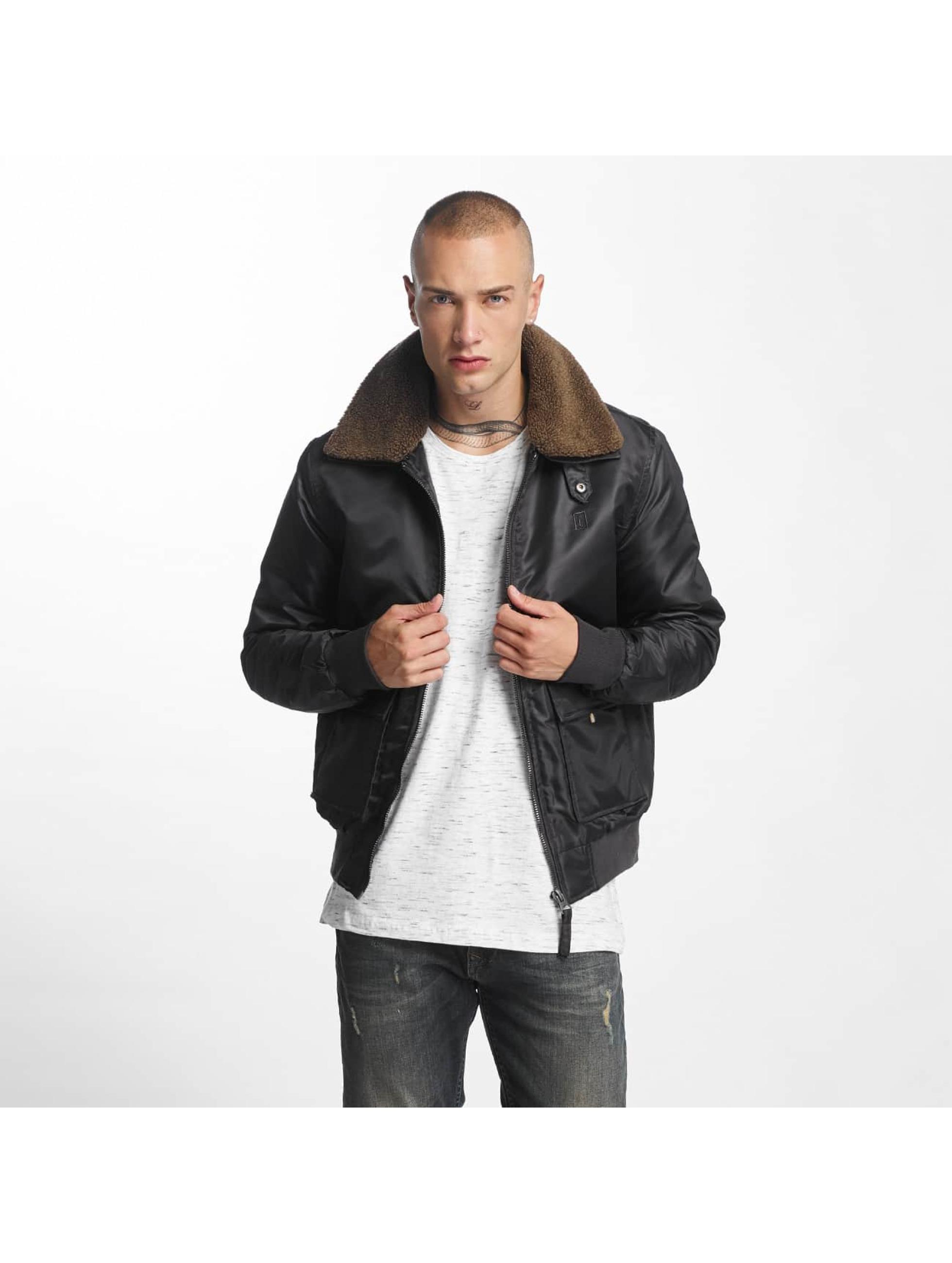 Cyprime / Lightweight Jacket Berkelium in grey XL