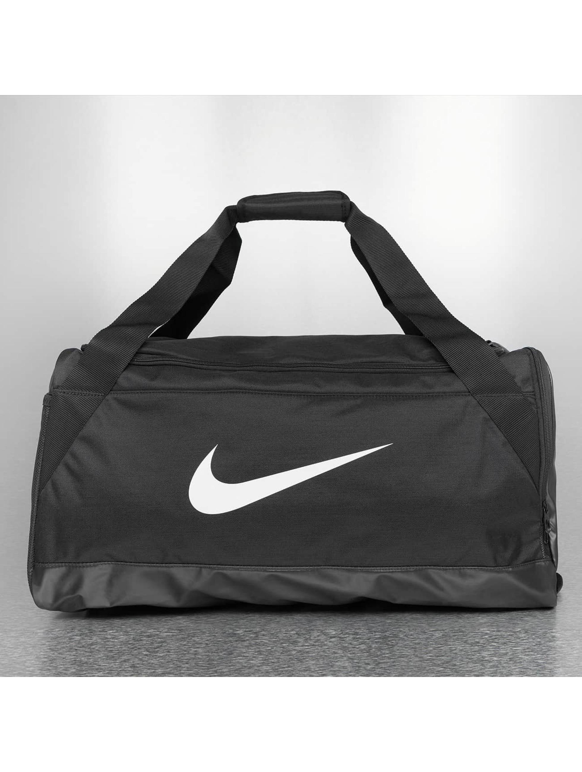 Nike Performance Männer,Frauen Tasche Brasilia in schwarz