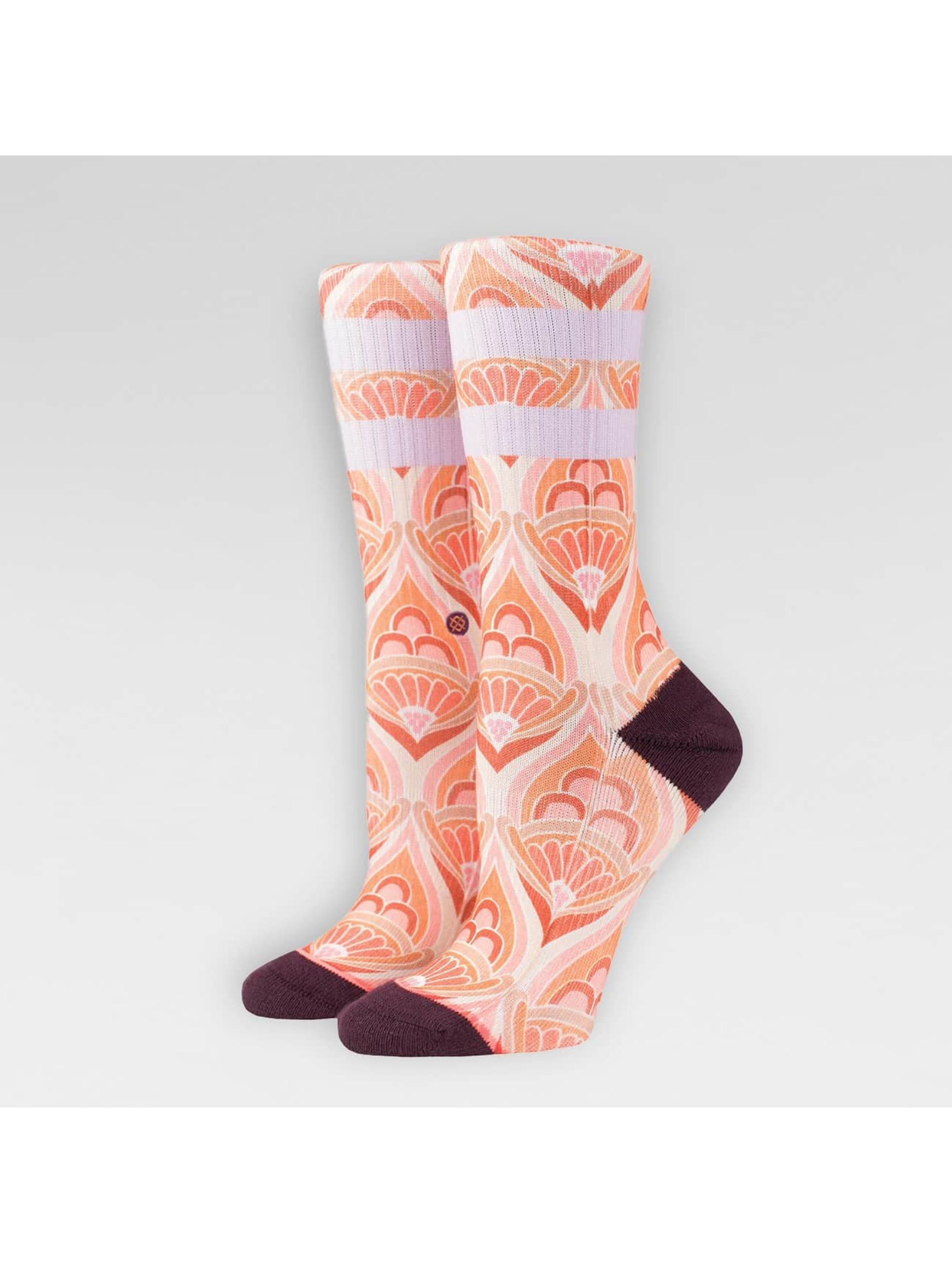 Stance Frauen Socken Farrah Classic in bunt