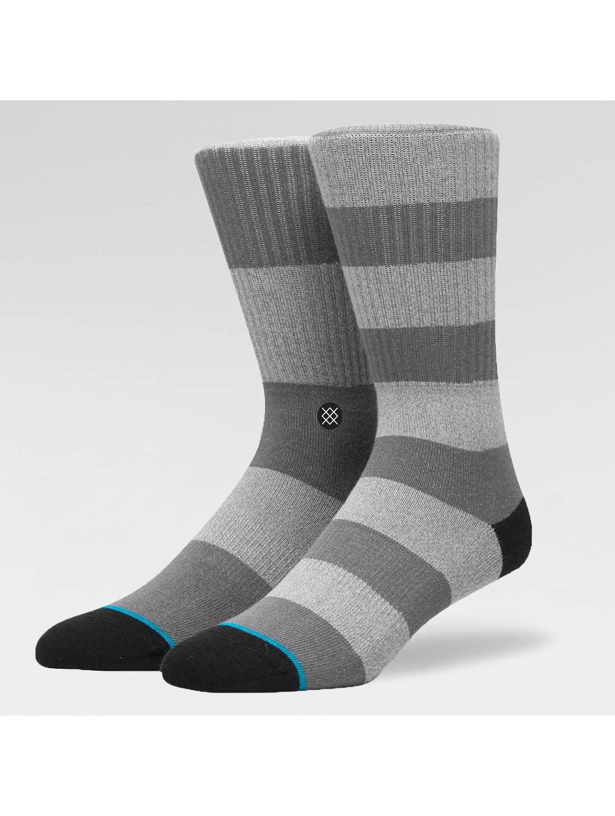 Stance Männer Socken Cadet 2 in grau
