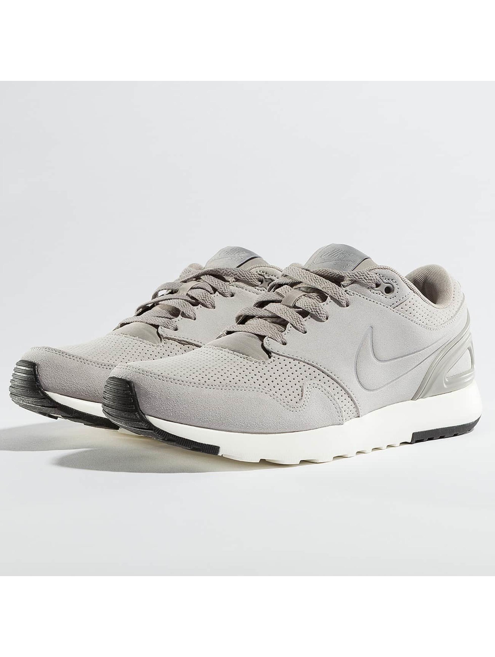 Nike Männer Sneaker Air Vibenna Premium in grau