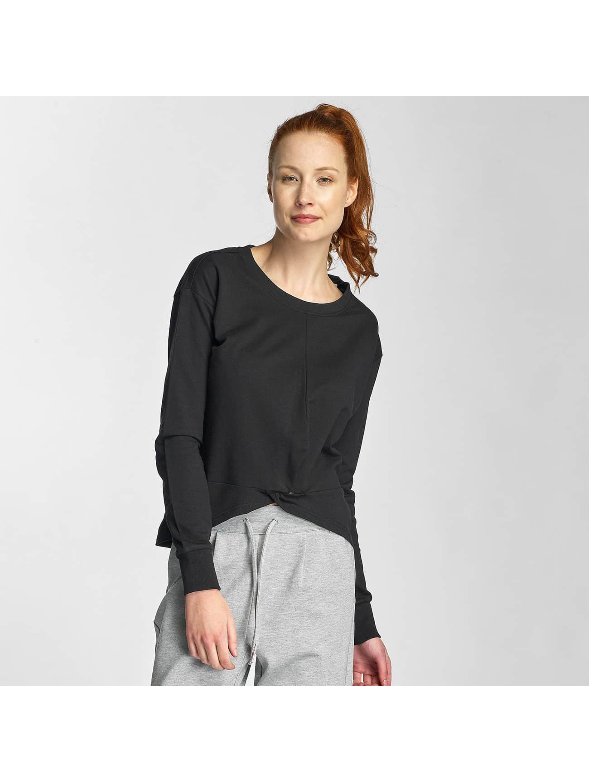 Groß Luja Angebote Only Play Frauen Pullover onpPetra in schwarz