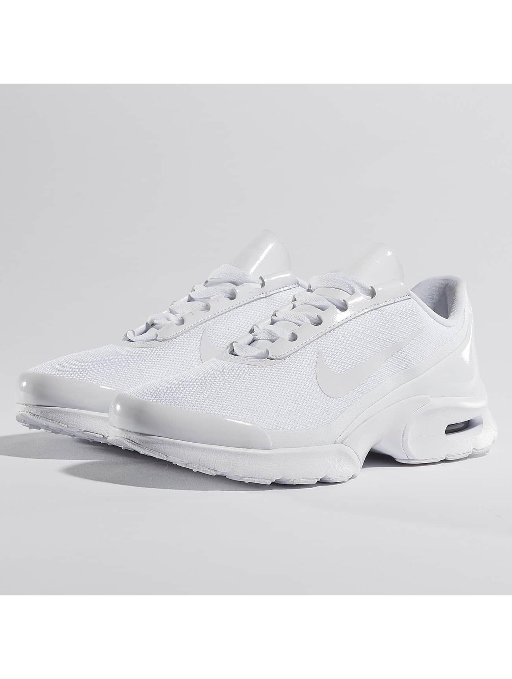 Nike Frauen Sneaker Air Max Jewell in weiß