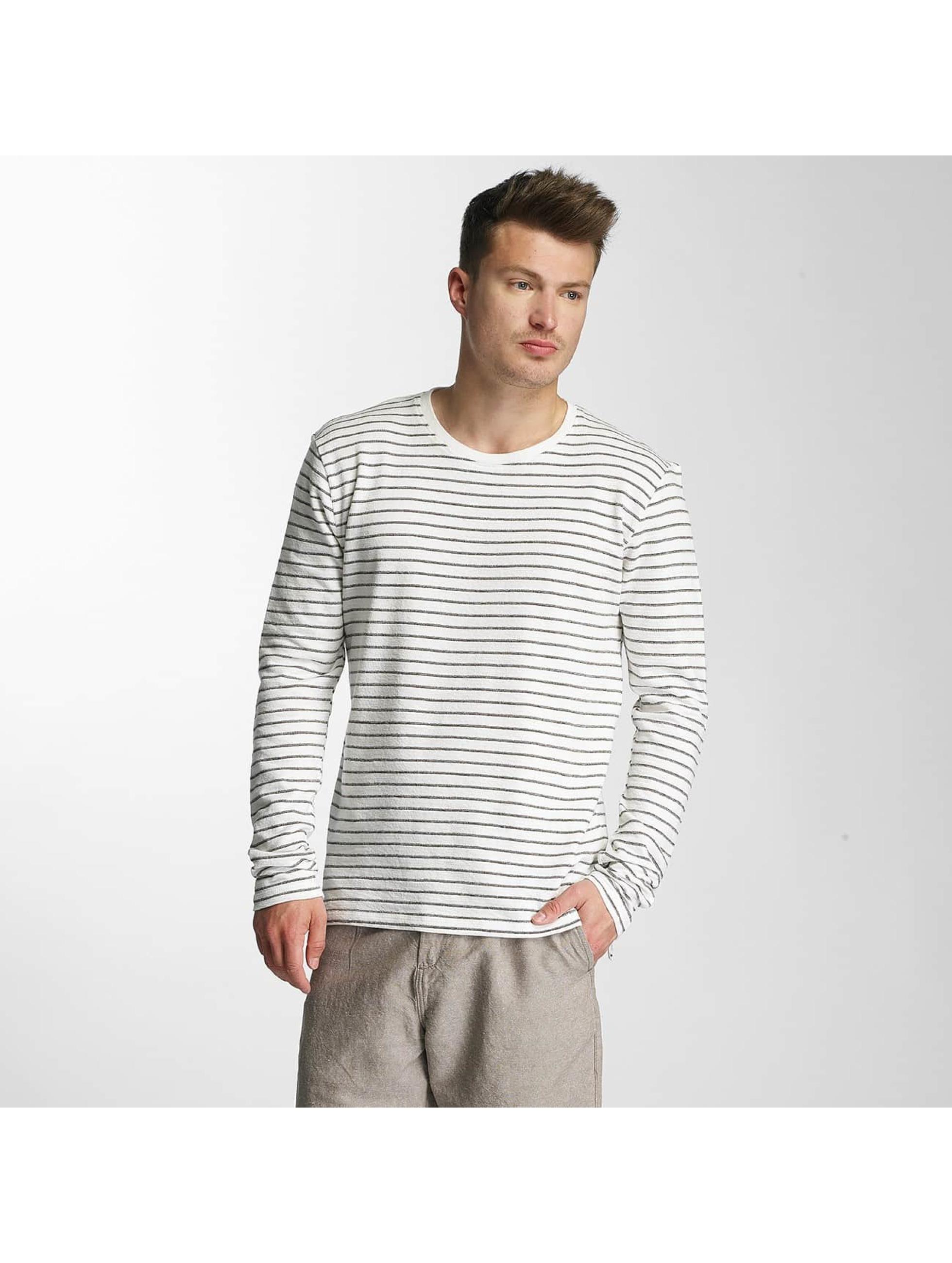 Groß Döbbern Angebote Only & Sons Männer Pullover onsPami in weiß