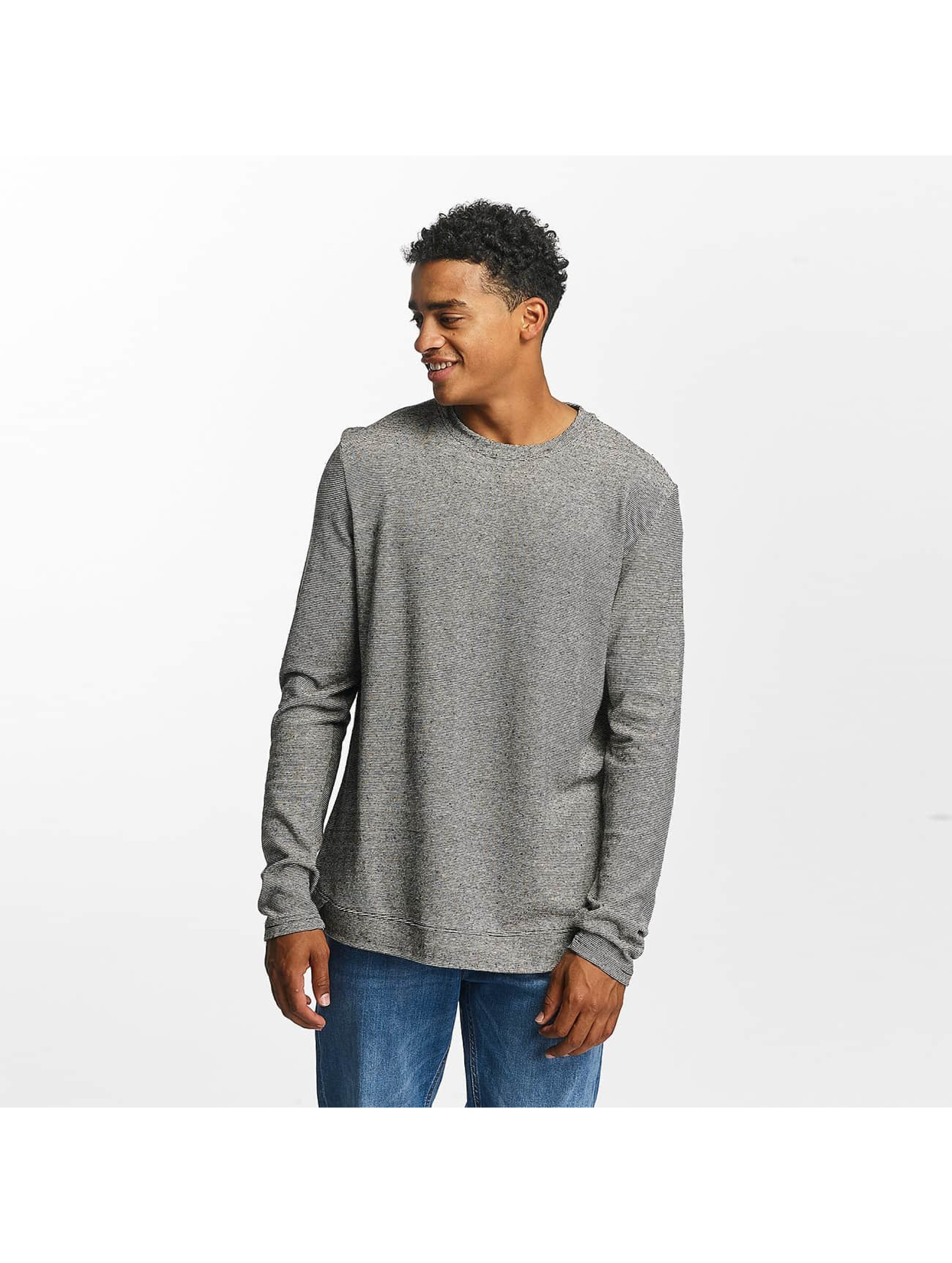 Only & Sons Männer Pullover onsArne in grau