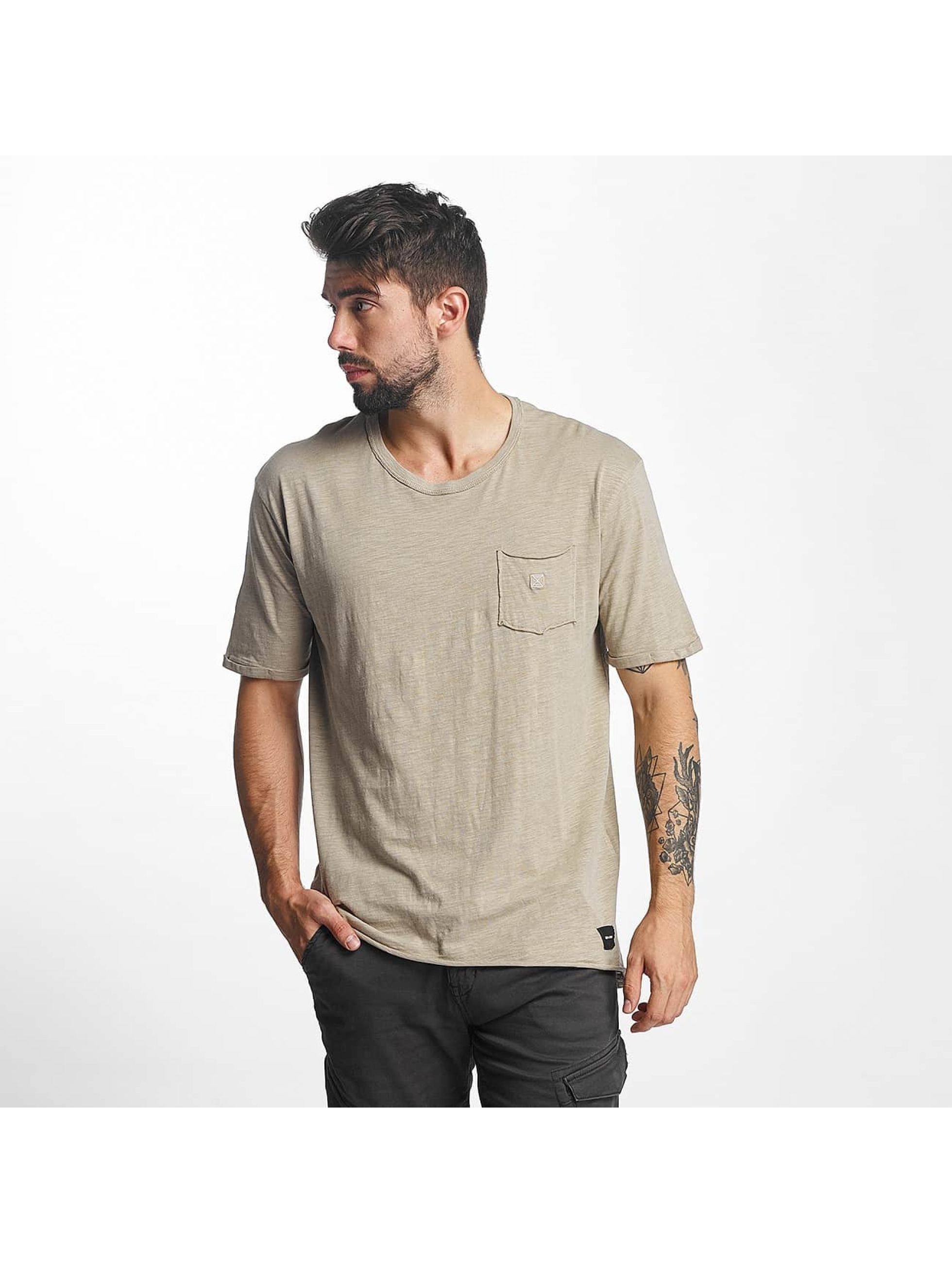 Only & Sons Männer T-Shirt onsAntony in khaki