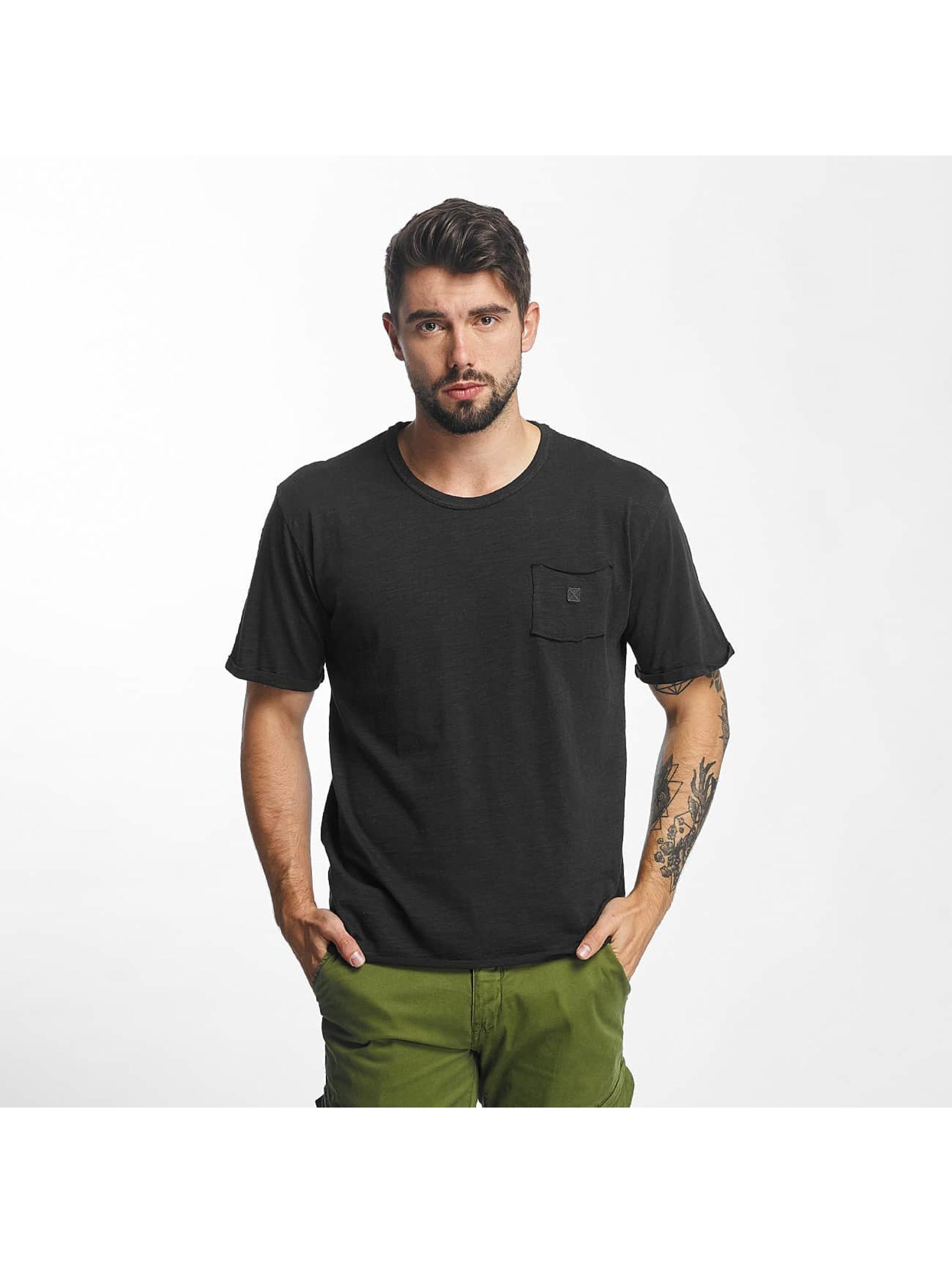 Only & Sons Männer T-Shirt onsAntony in schwarz