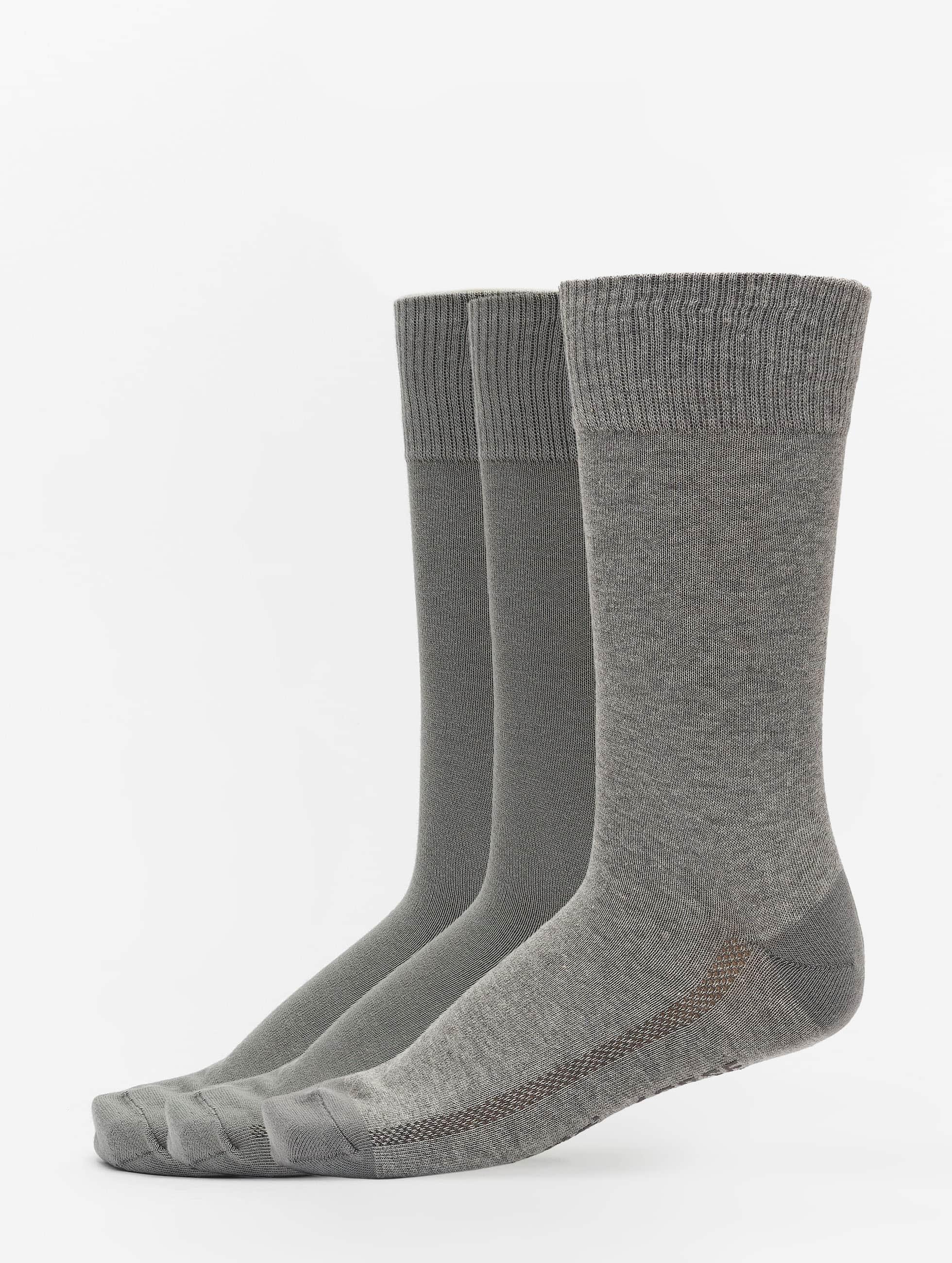 Gablenz Angebote Levi´s Männer,Frauen Socken Regular Cut in grau
