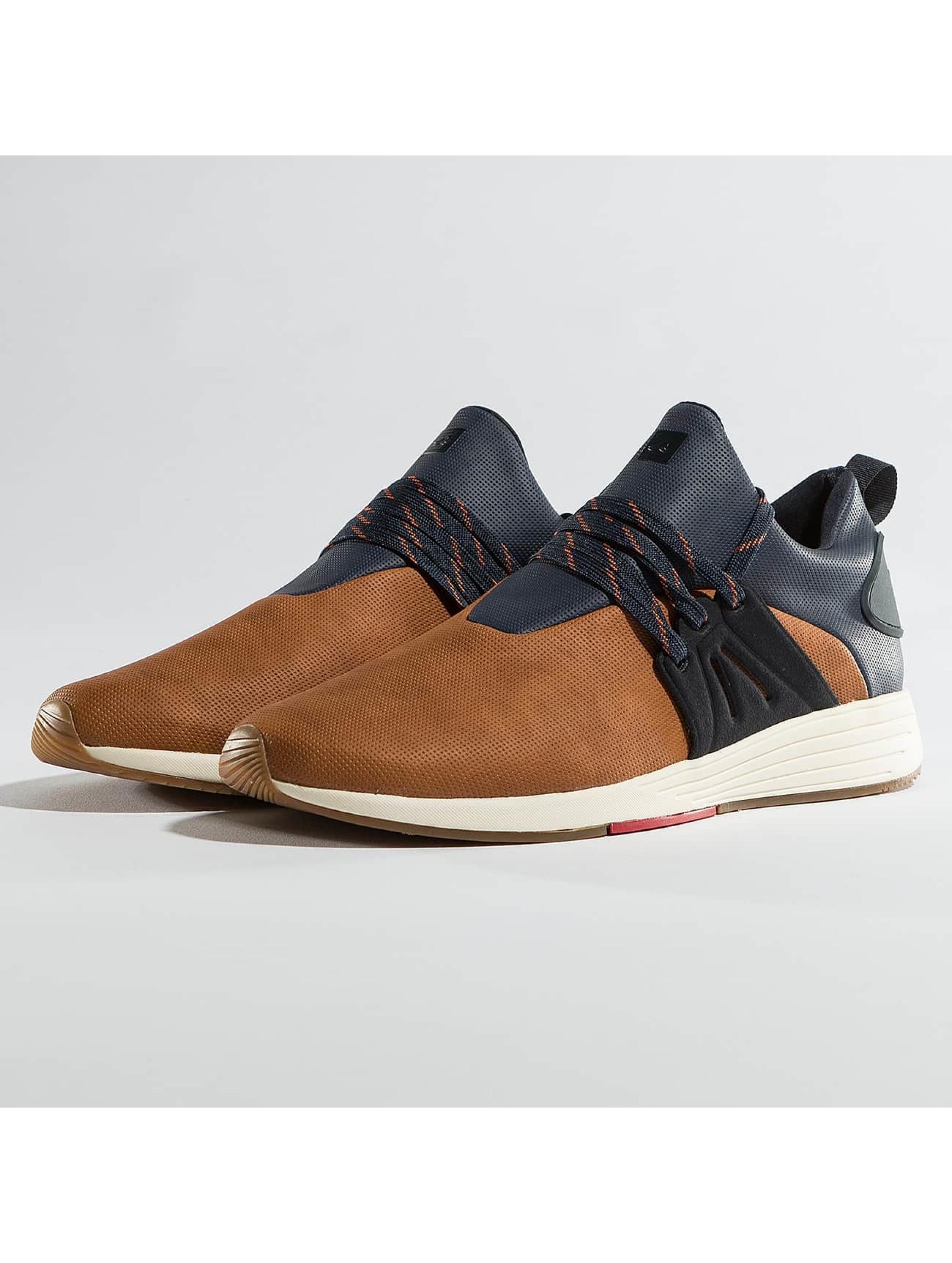 Project Delray Männer Sneaker Wavey in blau