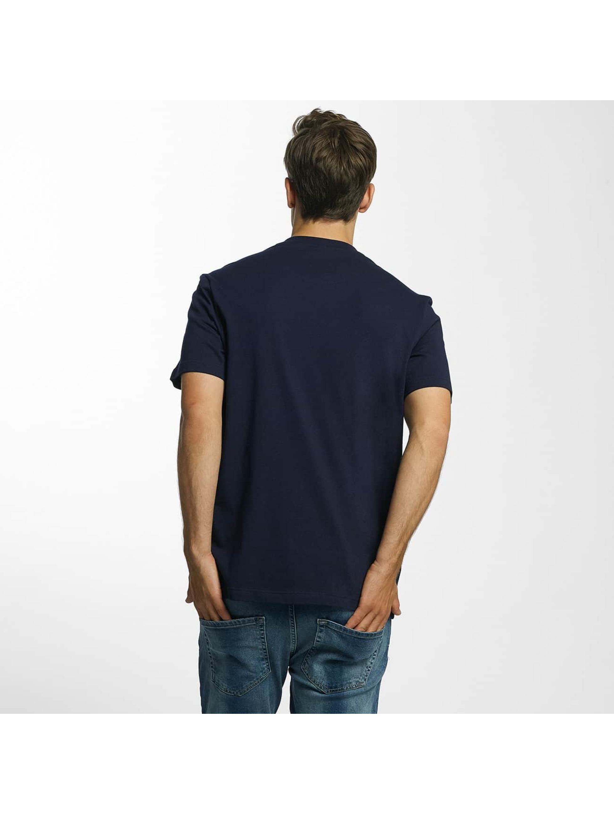 lacoste homme hauts t shirt original ebay. Black Bedroom Furniture Sets. Home Design Ideas