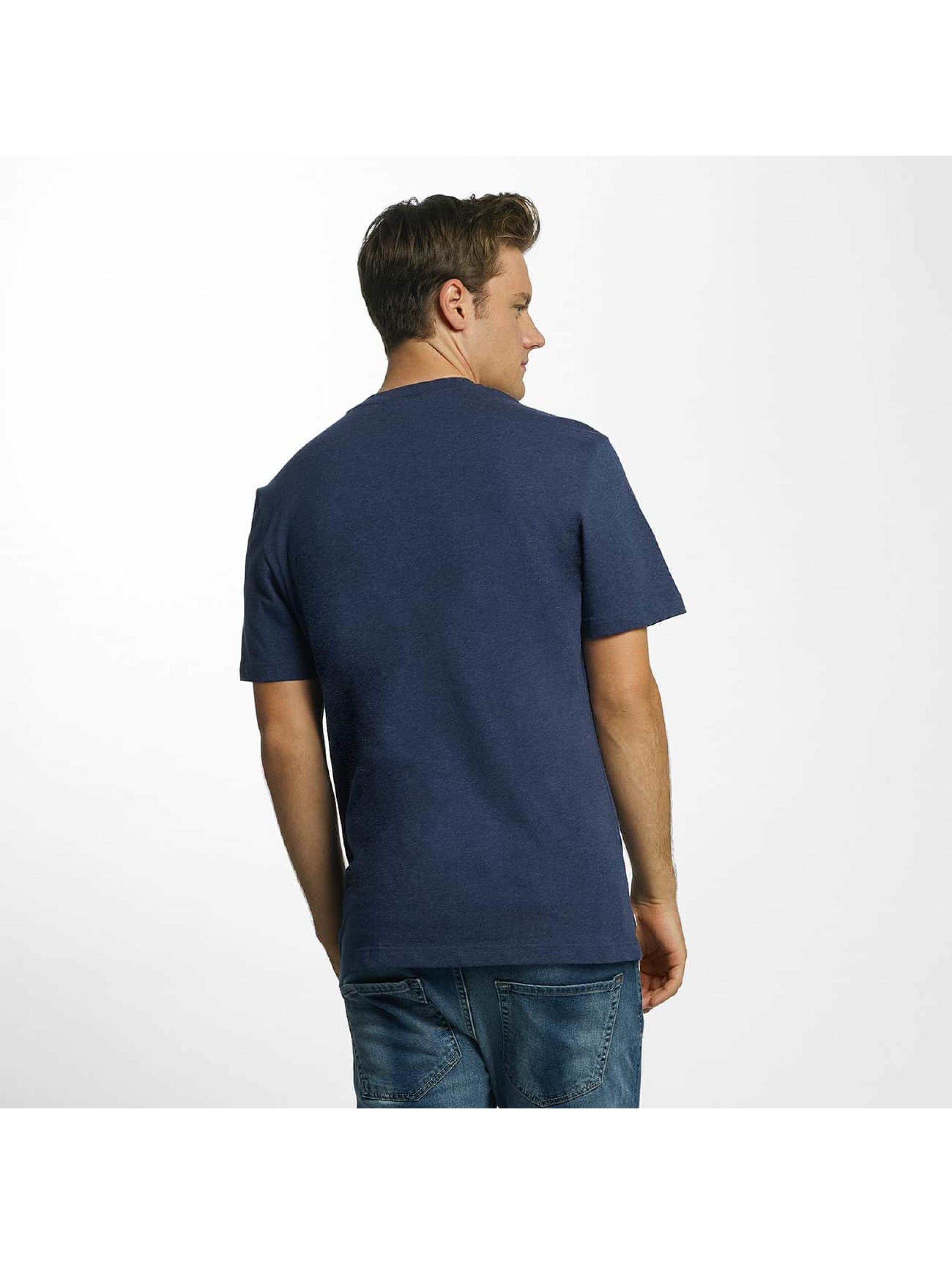 lacoste herren oberteile t shirt original ebay. Black Bedroom Furniture Sets. Home Design Ideas