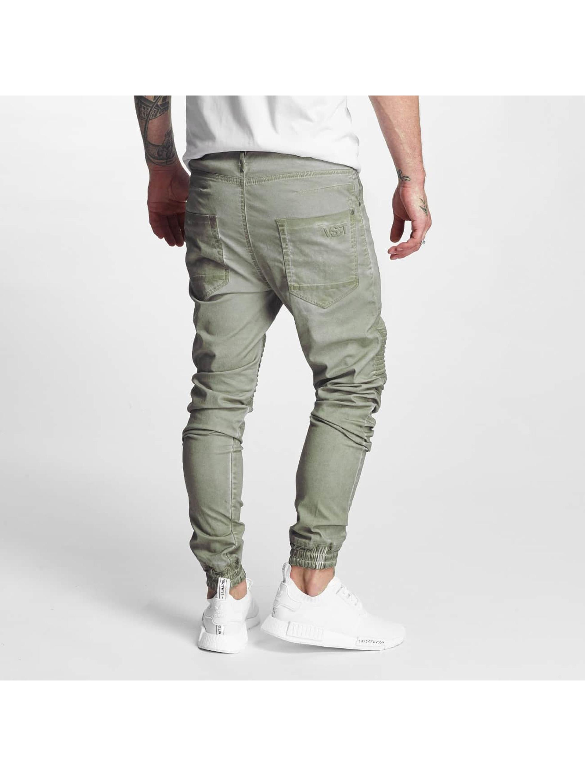 VSCT Clubwear Herren Jeans   Antifit Noah Biker   eBay d8e6b3f2cf