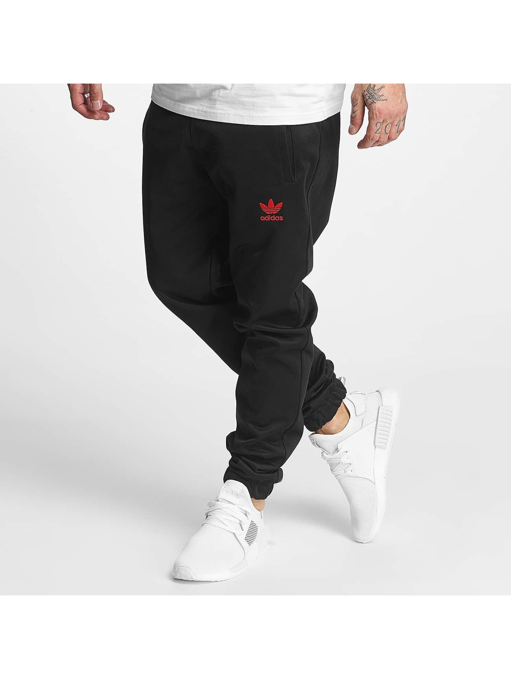 adidas herren hosen jogginghose winter ebay. Black Bedroom Furniture Sets. Home Design Ideas
