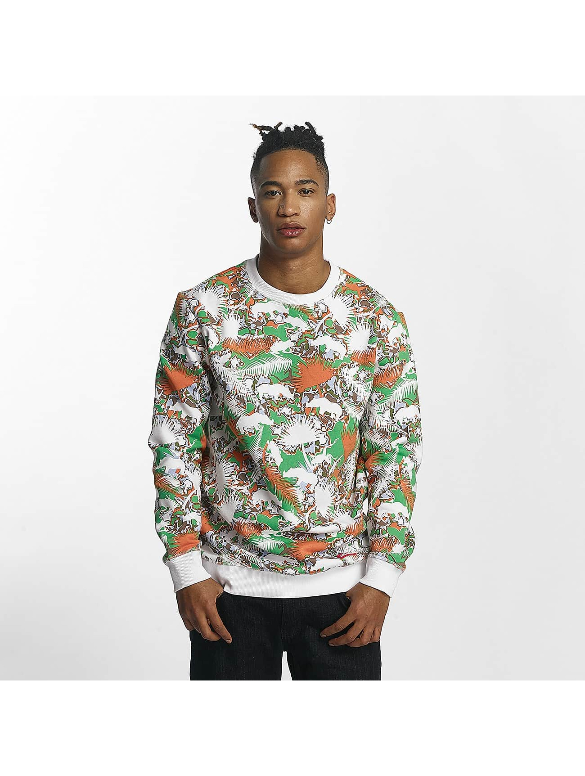 Ecko Unltd. / Pullover AnseSoleil in colored XL