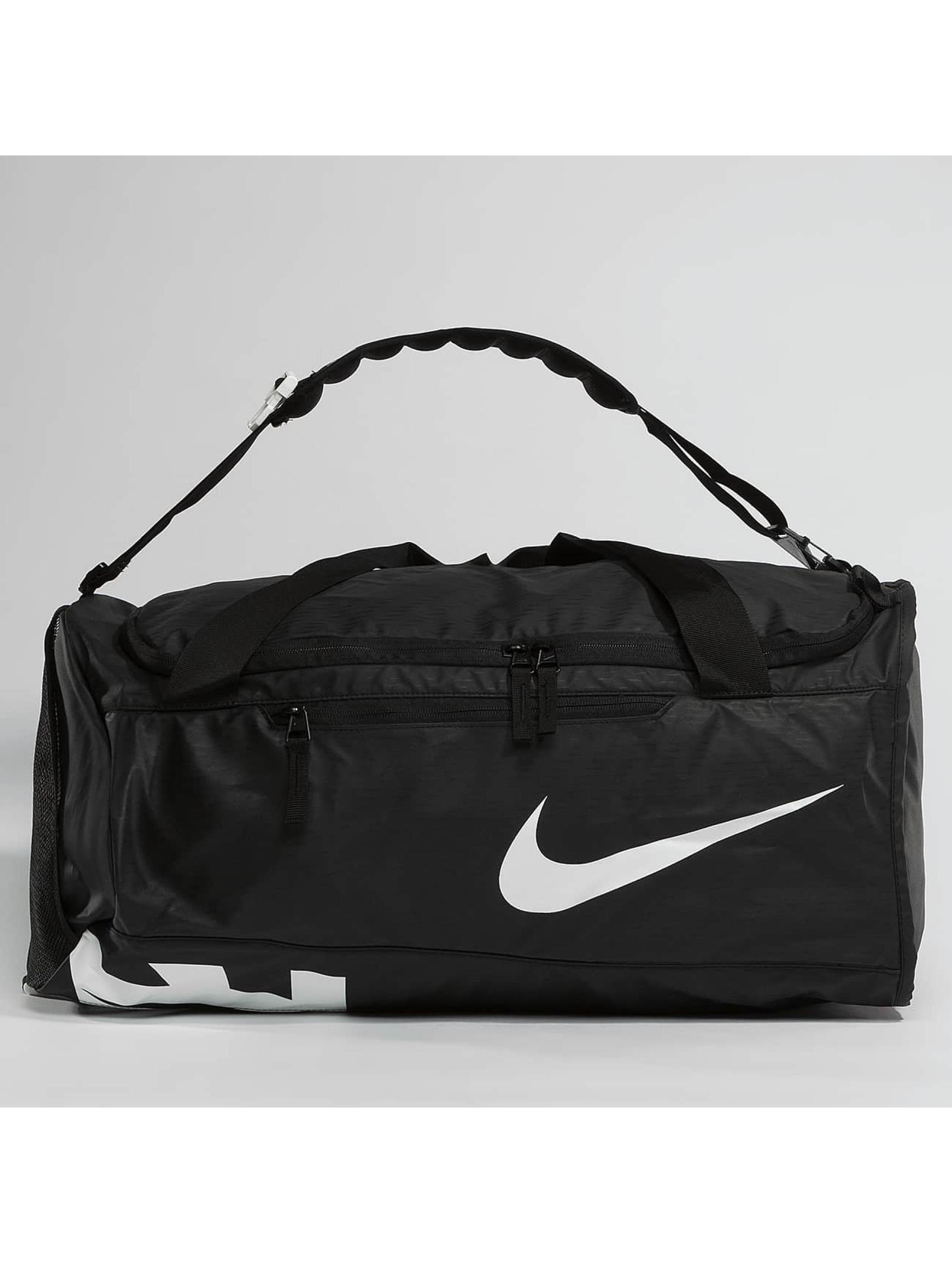 Nike Performance Männer,Frauen Tasche Alpha in schwarz