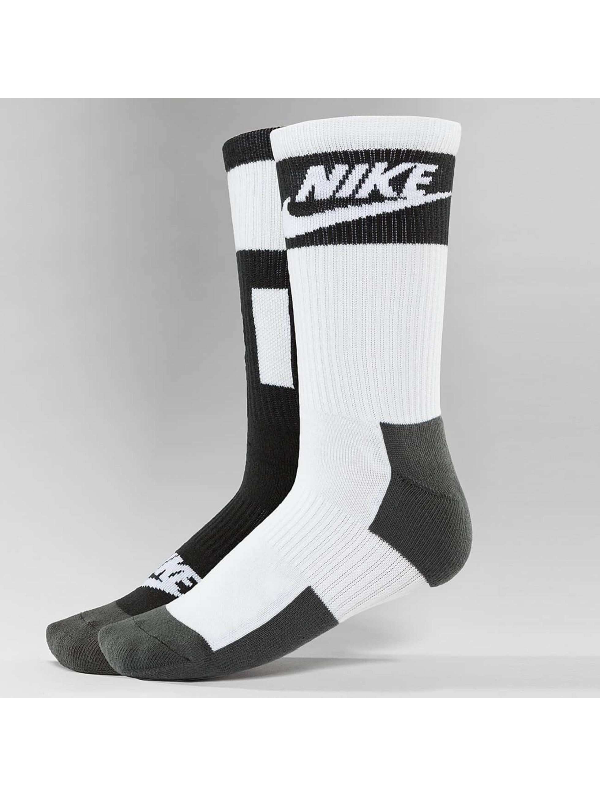 Nike Männer Socken Sportswear Crew in bunt