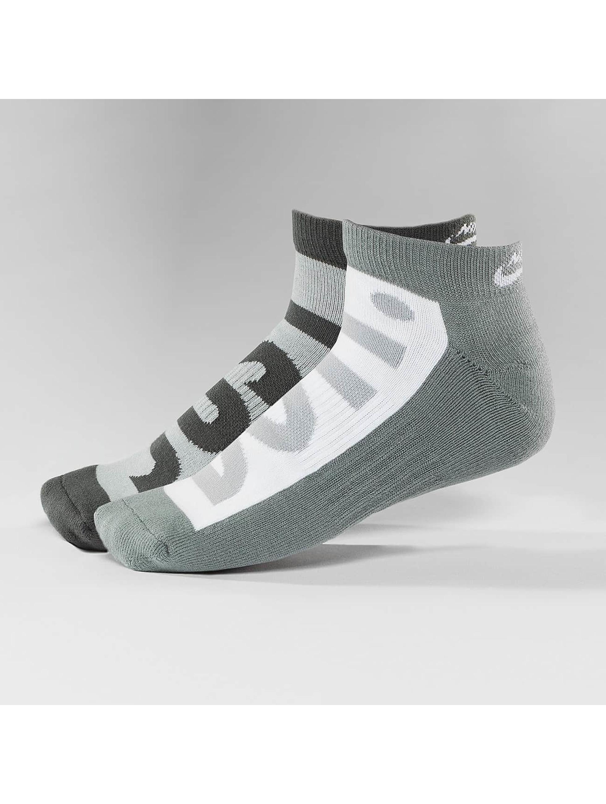 Nike Männer Socken Sportswear No Show in bunt