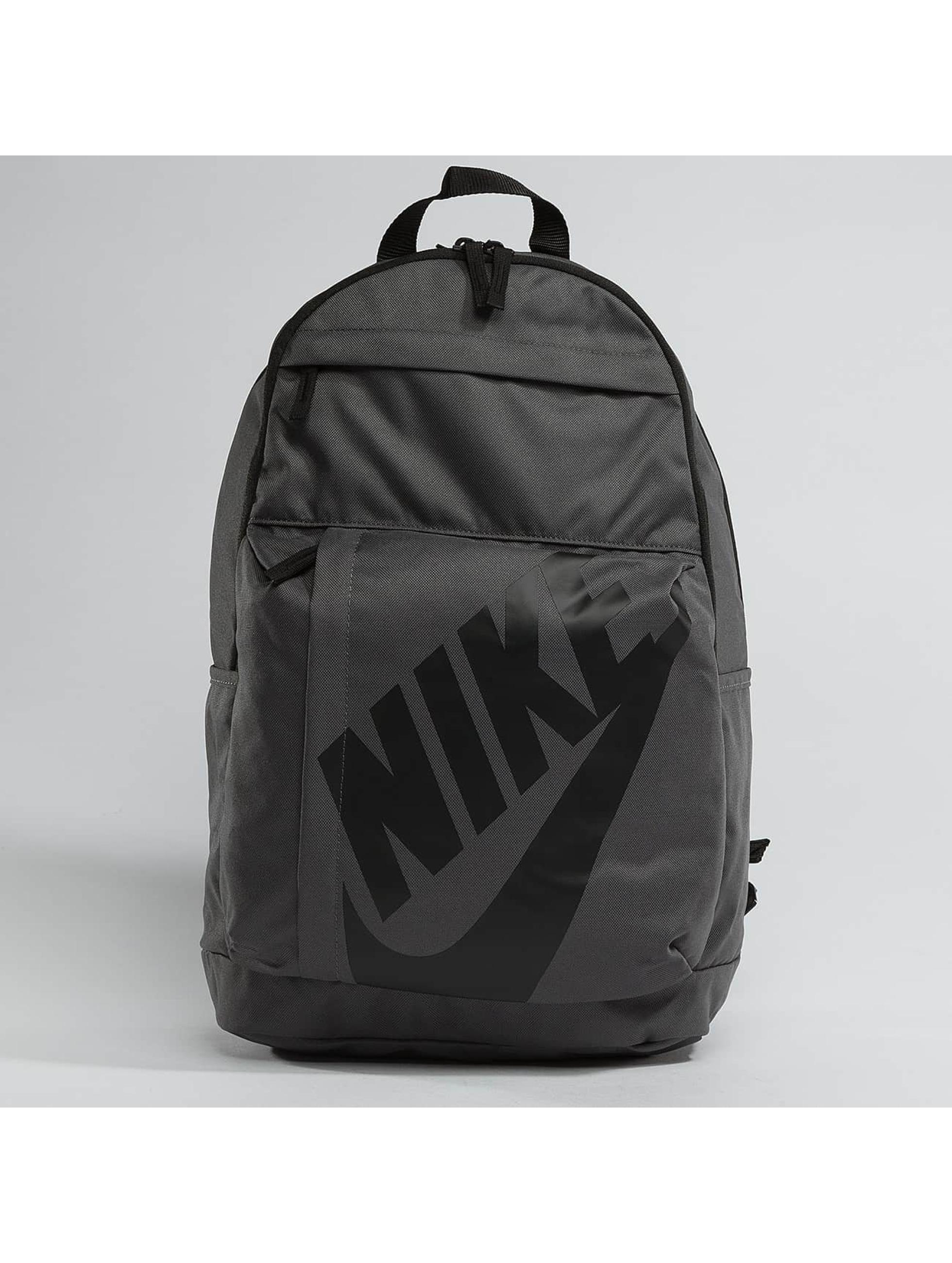Nike Männer,Frauen Rucksack Elemental in grau