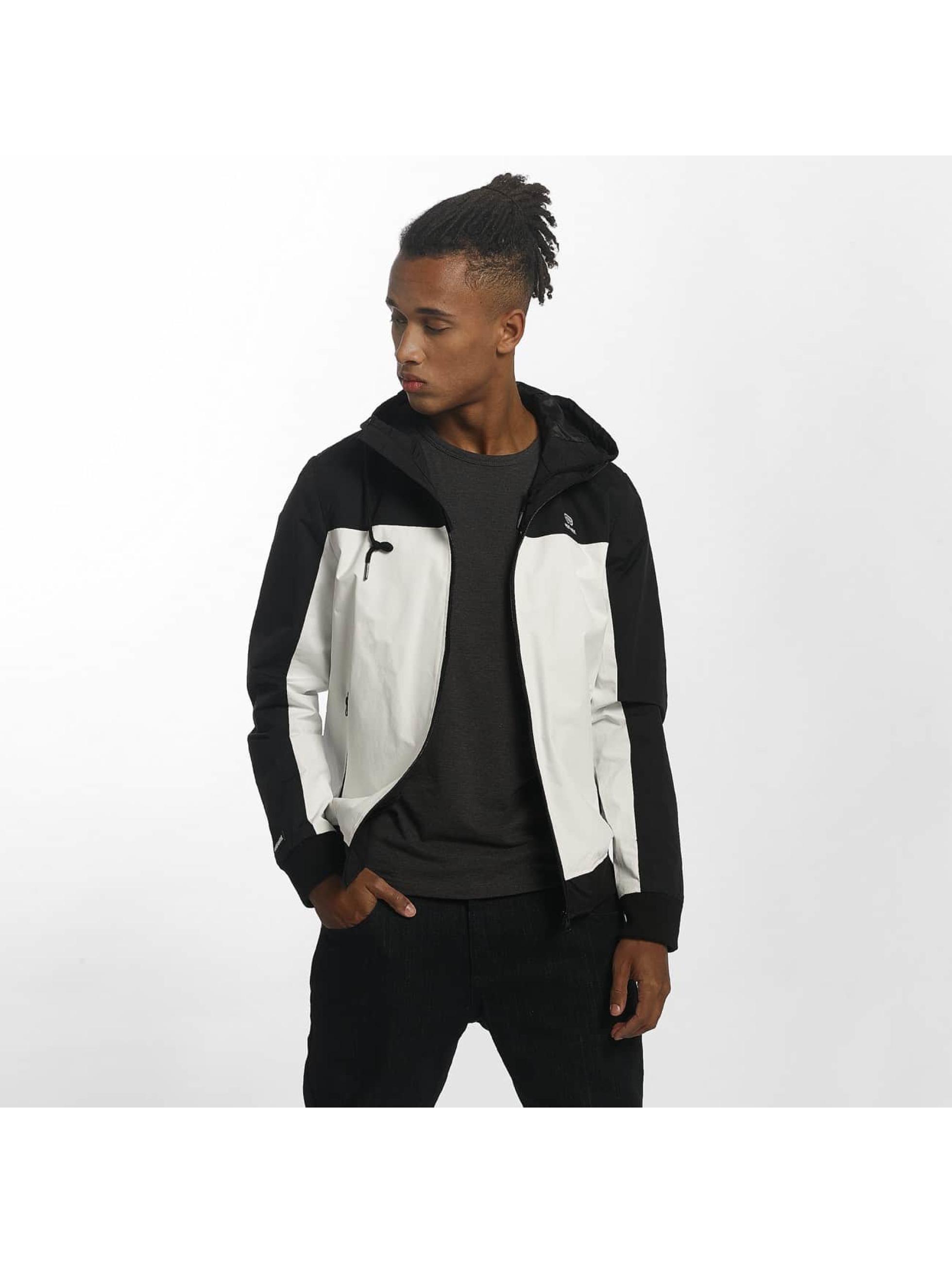 Ecko Unltd. / Lightweight Jacket BoaVista in white XL