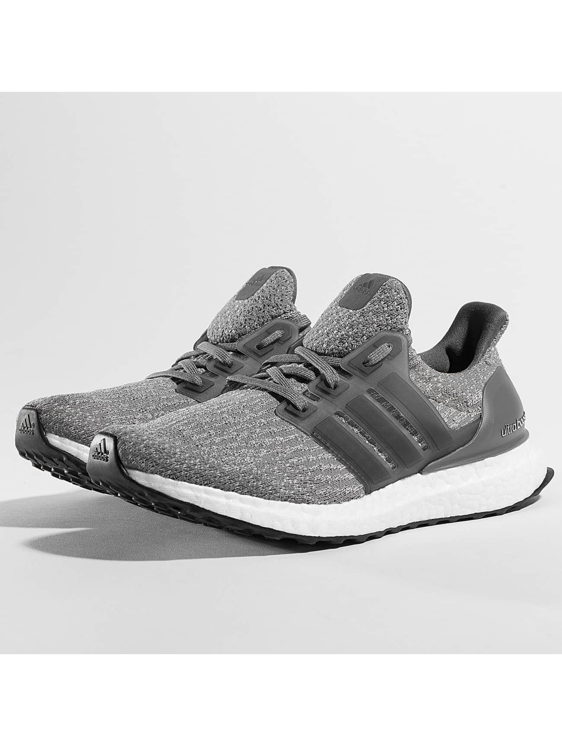 adidas Performance Frauen Sneaker Ultra Boost W in grau