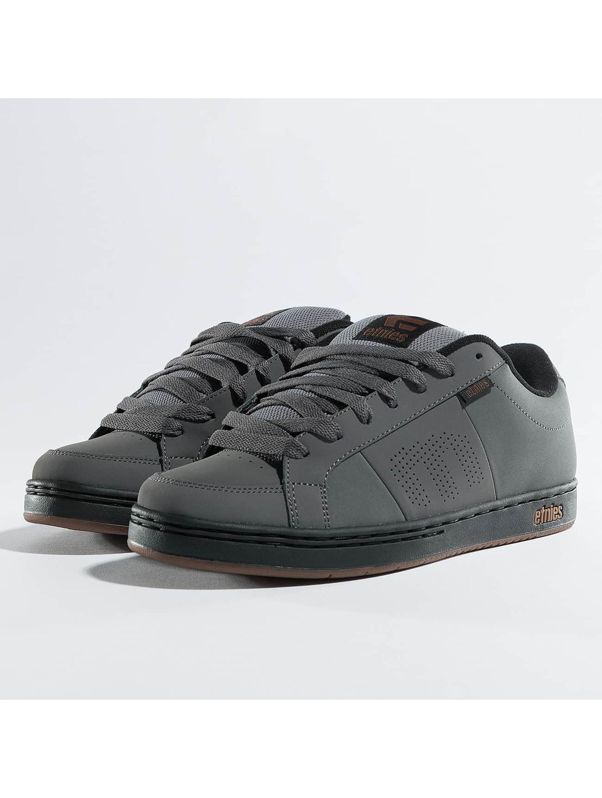 Etnies Männer Sneaker Kingpin in grau