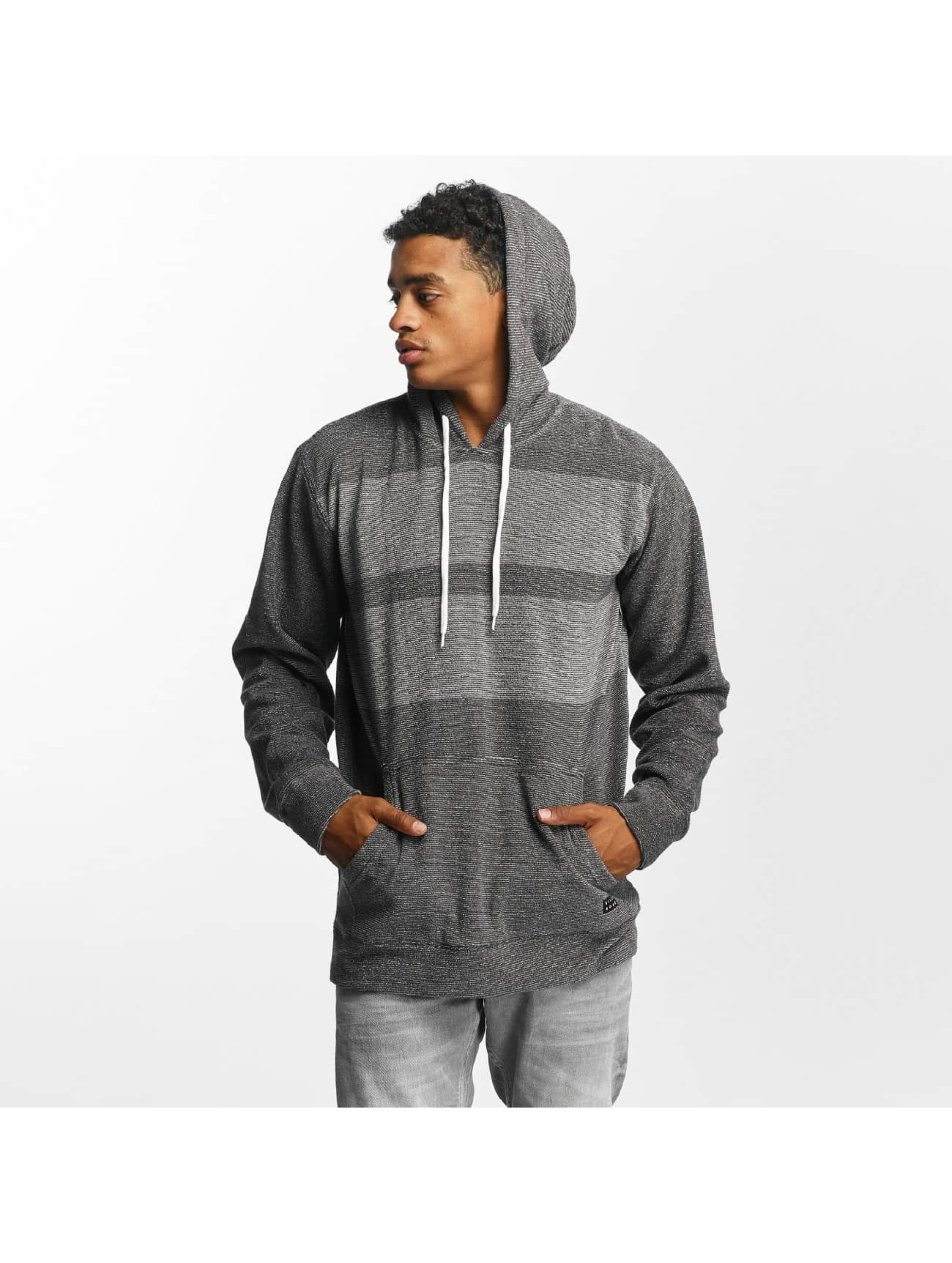 Billabong Männer Hoody Flecker Blocked in grau