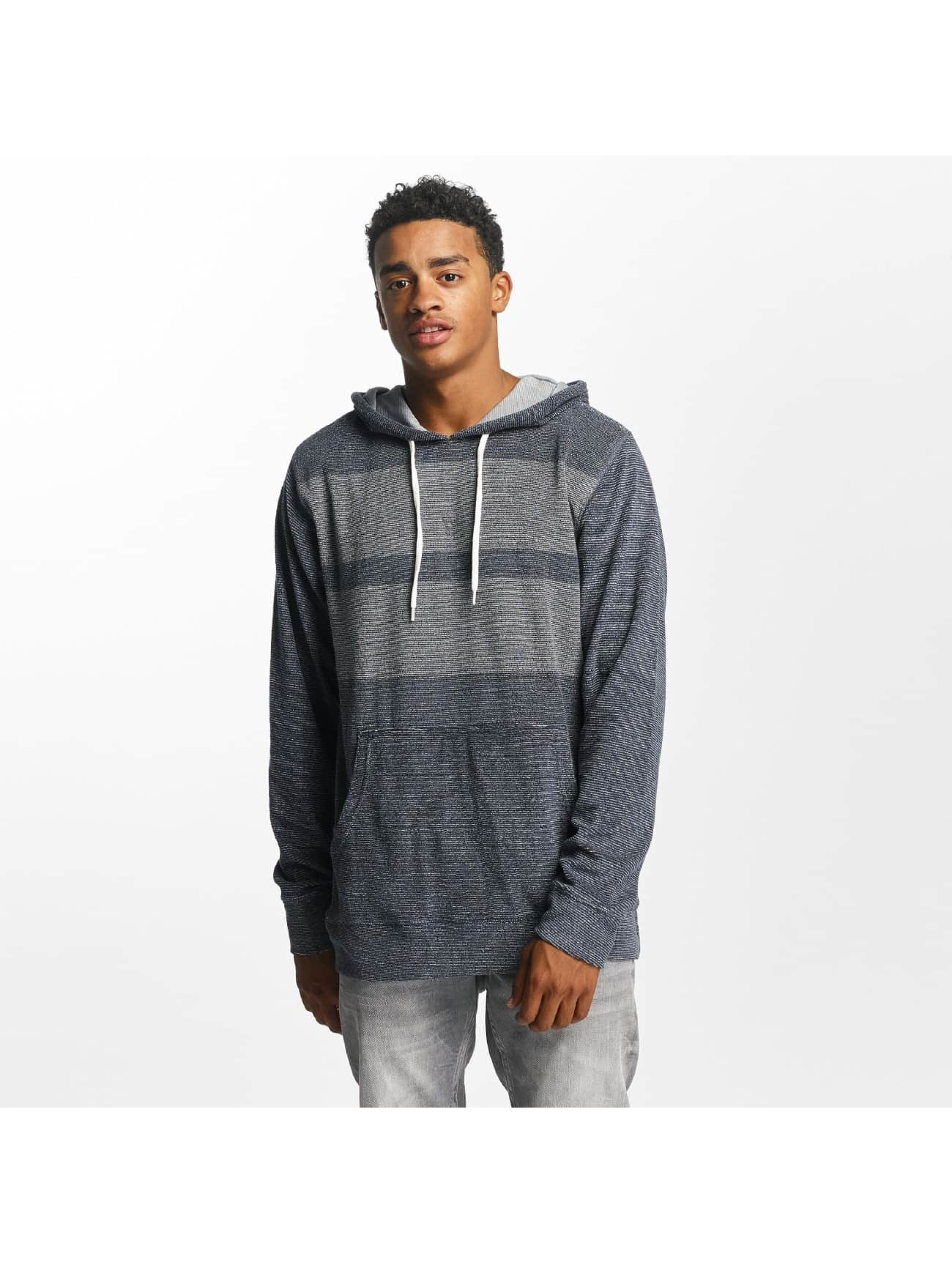 Billabong Männer Hoody Flecker Blocked in blau