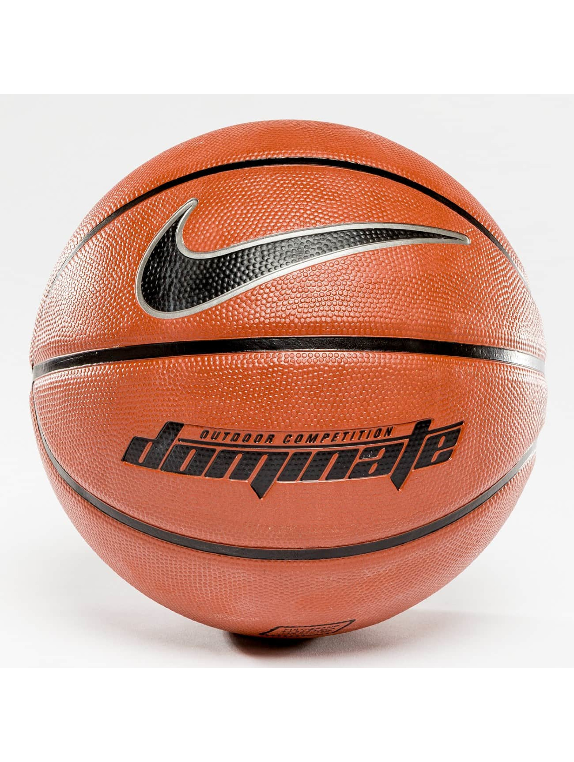 Nike Performance Männer,Frauen,Kinder Ball Dominate 8P in orange