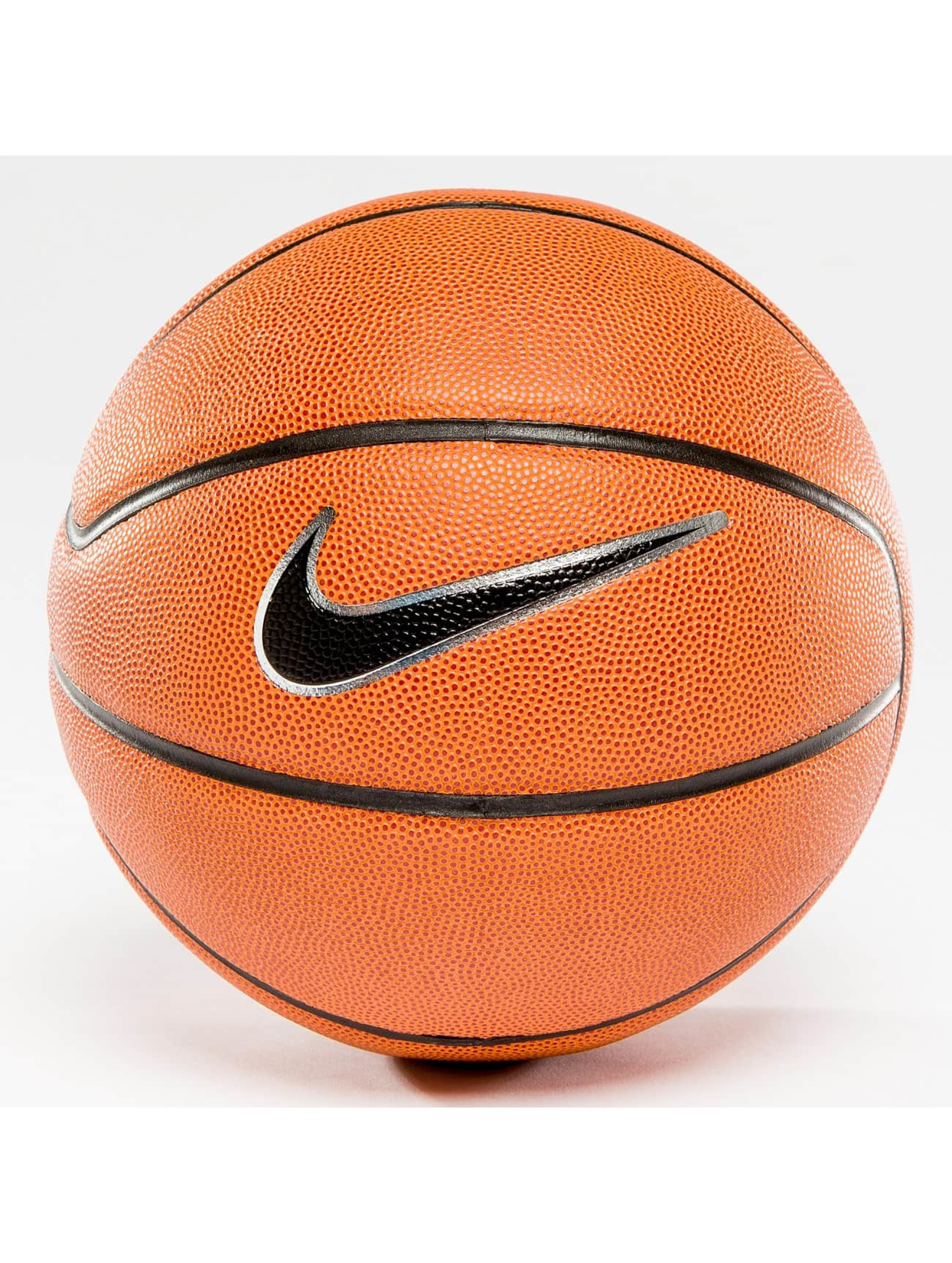Nike Performance Männer,Frauen,Kinder Ball KD Outdoor 8P in orange