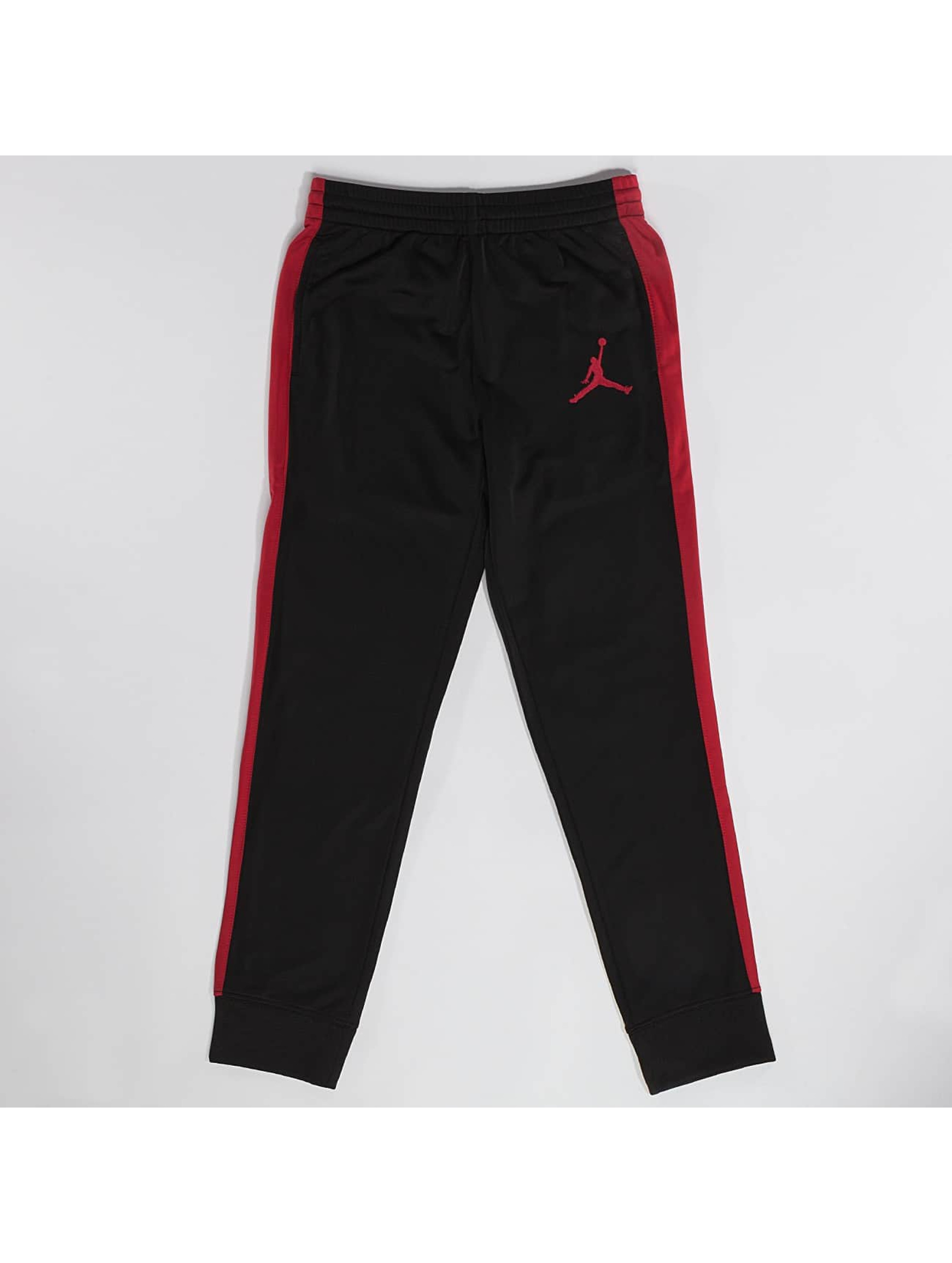 Jordan Kinder Jogginghose AJ Legacy in schwarz