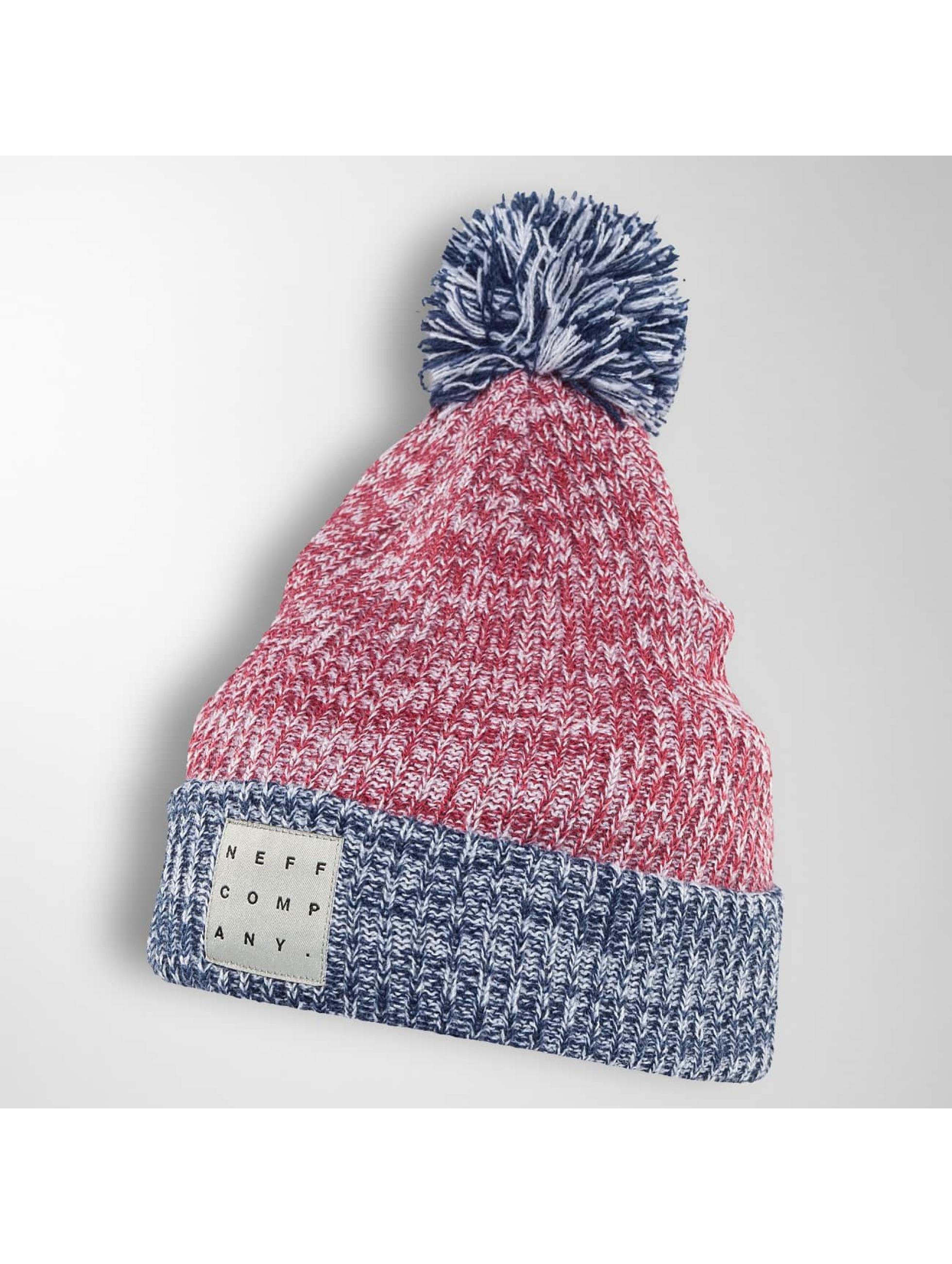 neff homme accessoires bonnet hiver cambridge ebay. Black Bedroom Furniture Sets. Home Design Ideas