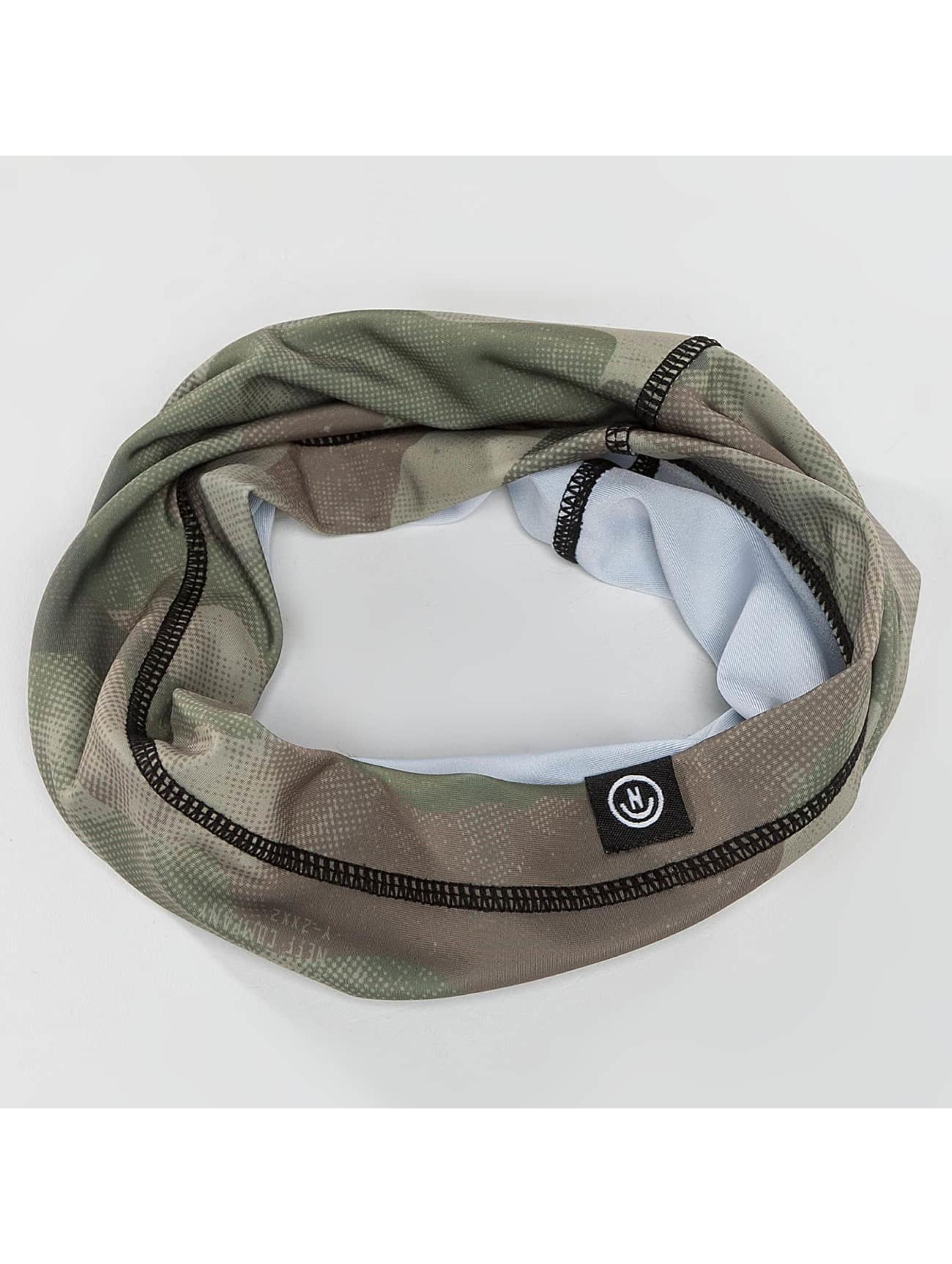NEFF Männer,Frauen Schal Techy Tube in camouflage