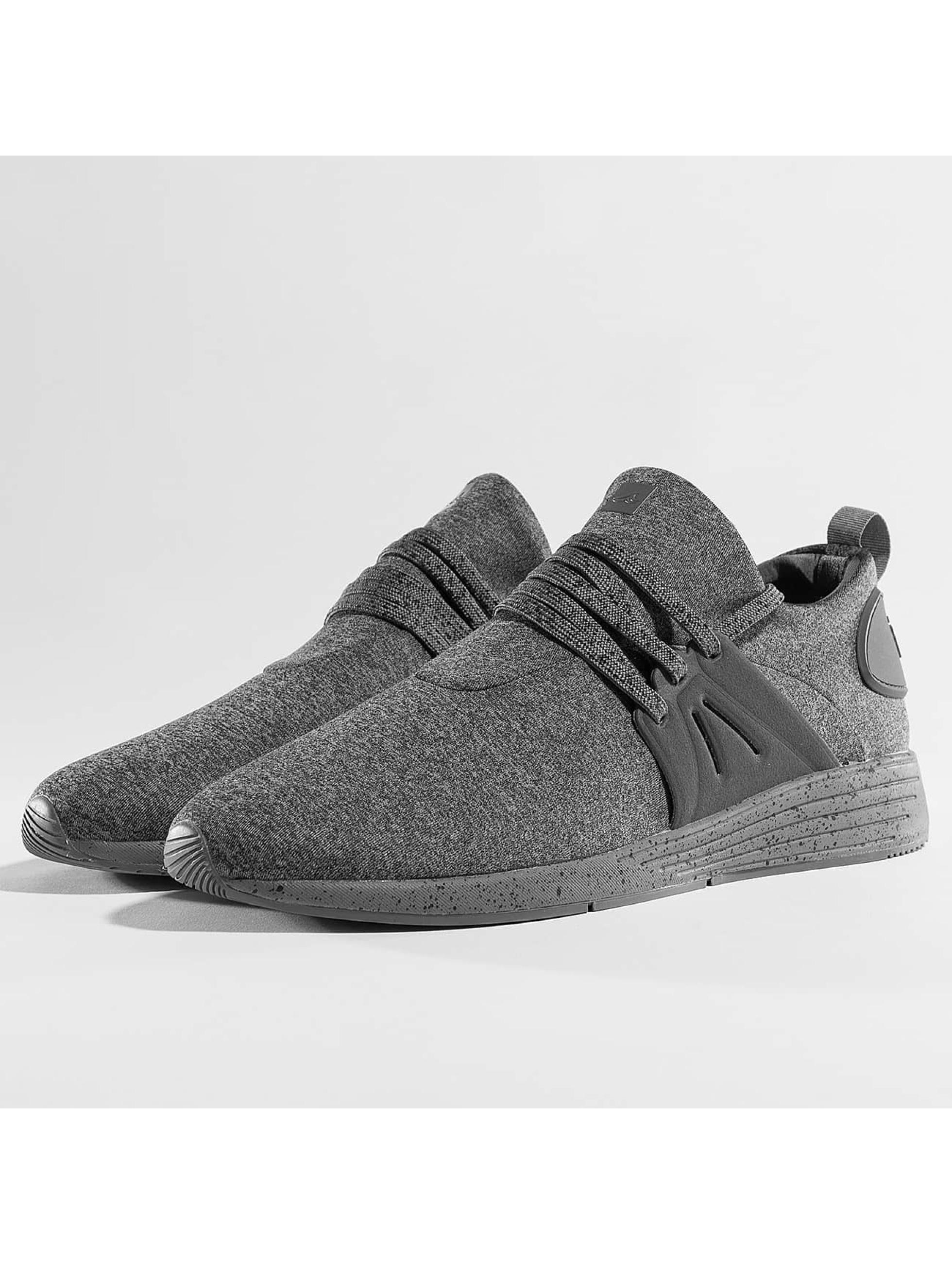 Project Delray Männer Sneaker Wavey in grau
