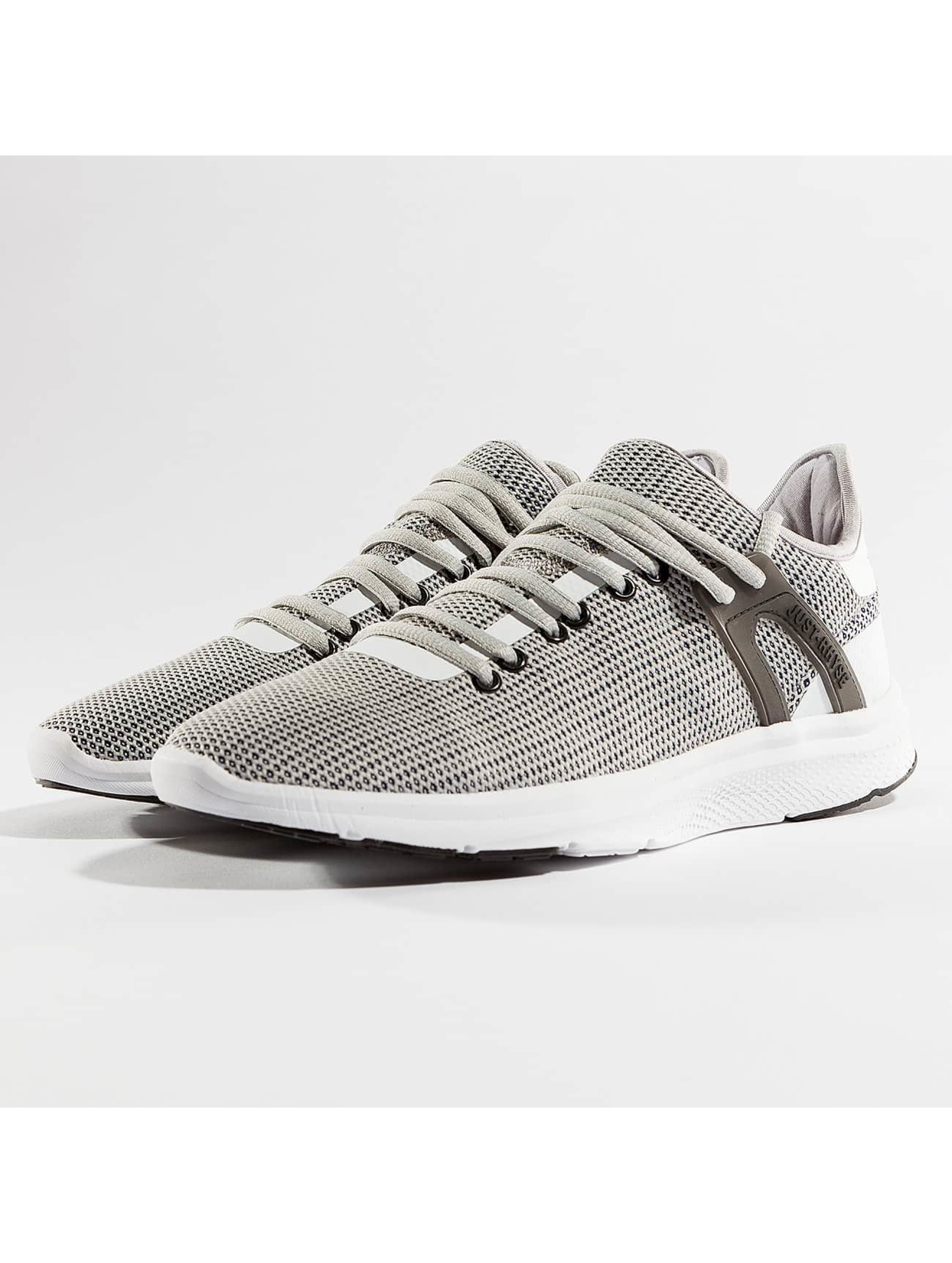 Just Rhyse / Sneakers Arez in grey 46