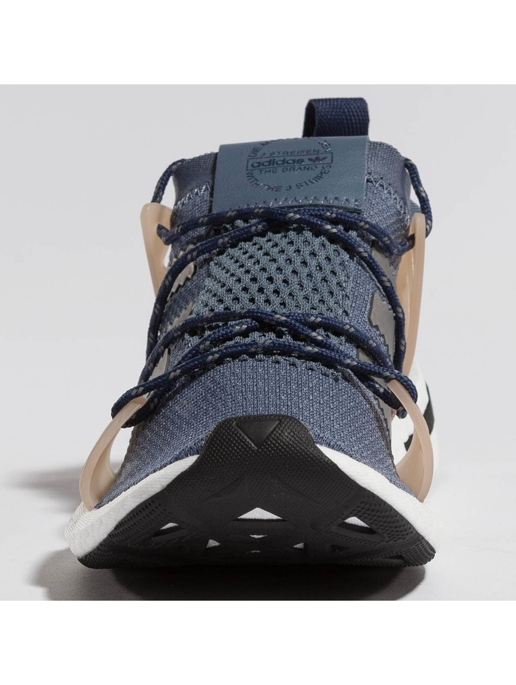 low priced 65f37 2587c adidas-originals-Damen-Schuhe-Sneaker-Arkyn-W