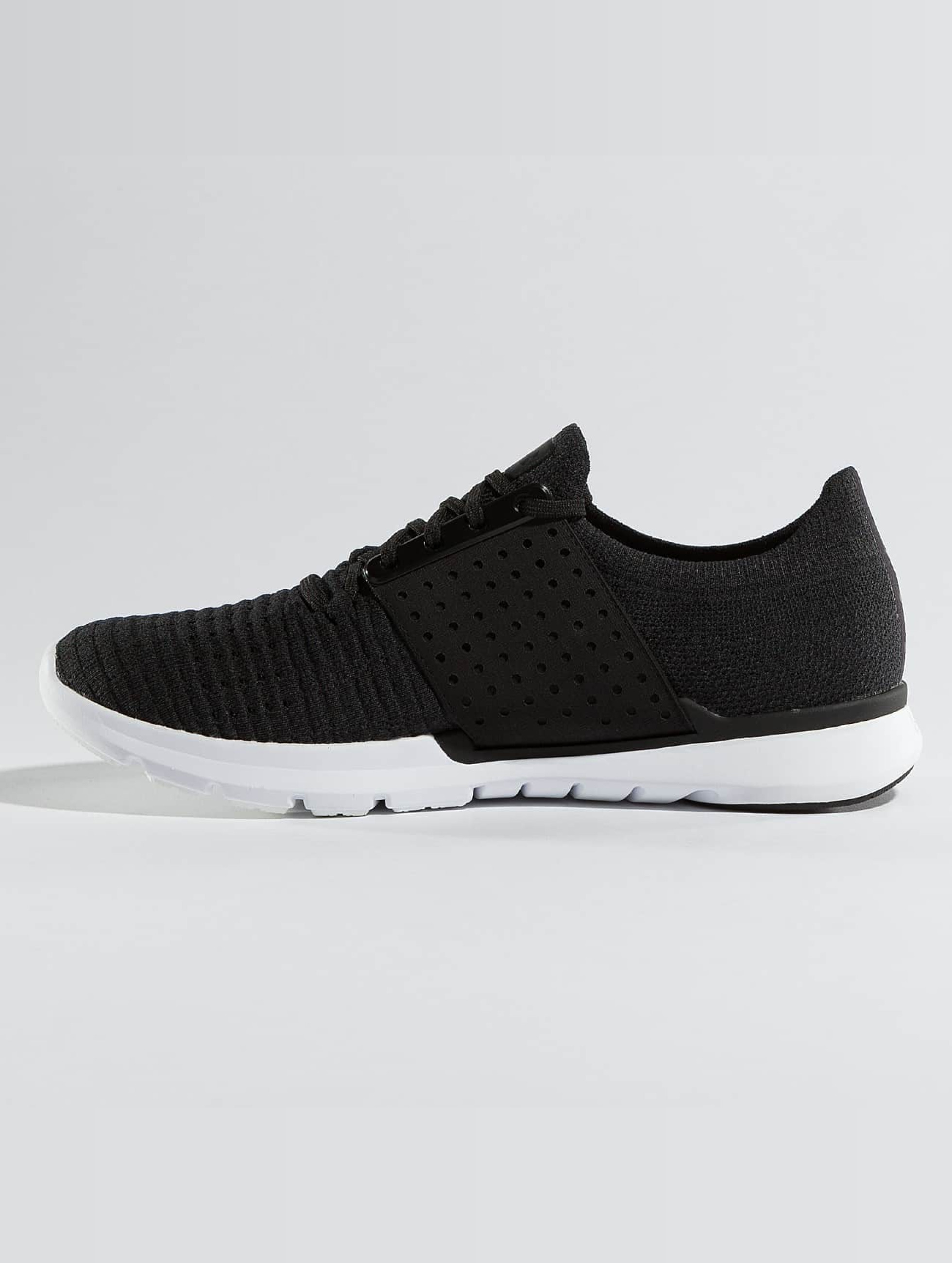 196c69e6a283f9 ... Under Armour Homme Chaussures / Baskets Baskets Baskets Speedform  Slingwrap | Outlet c434e8 ...