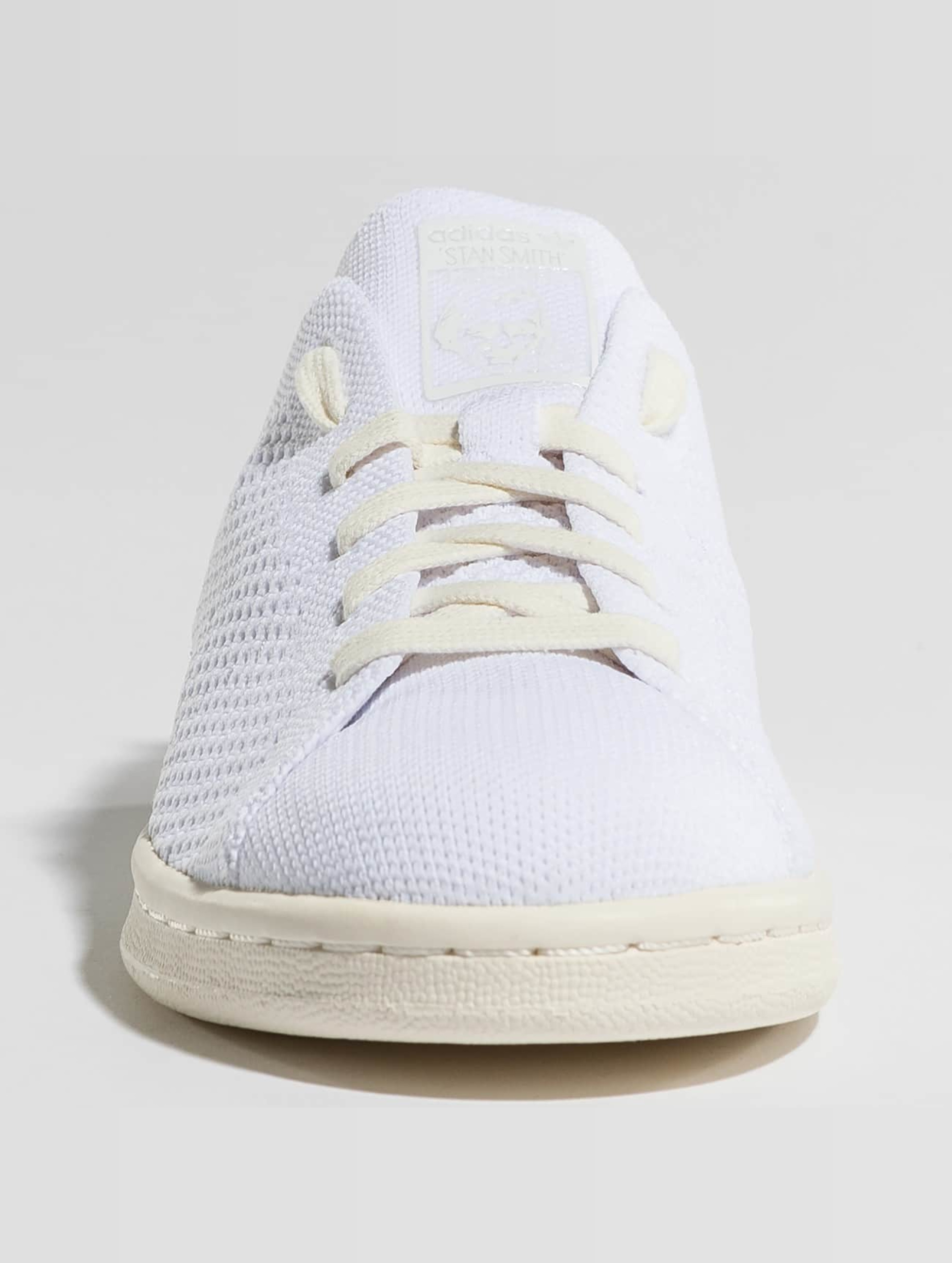 adidas originals Damen Schuhe / Sneaker Stan Smith