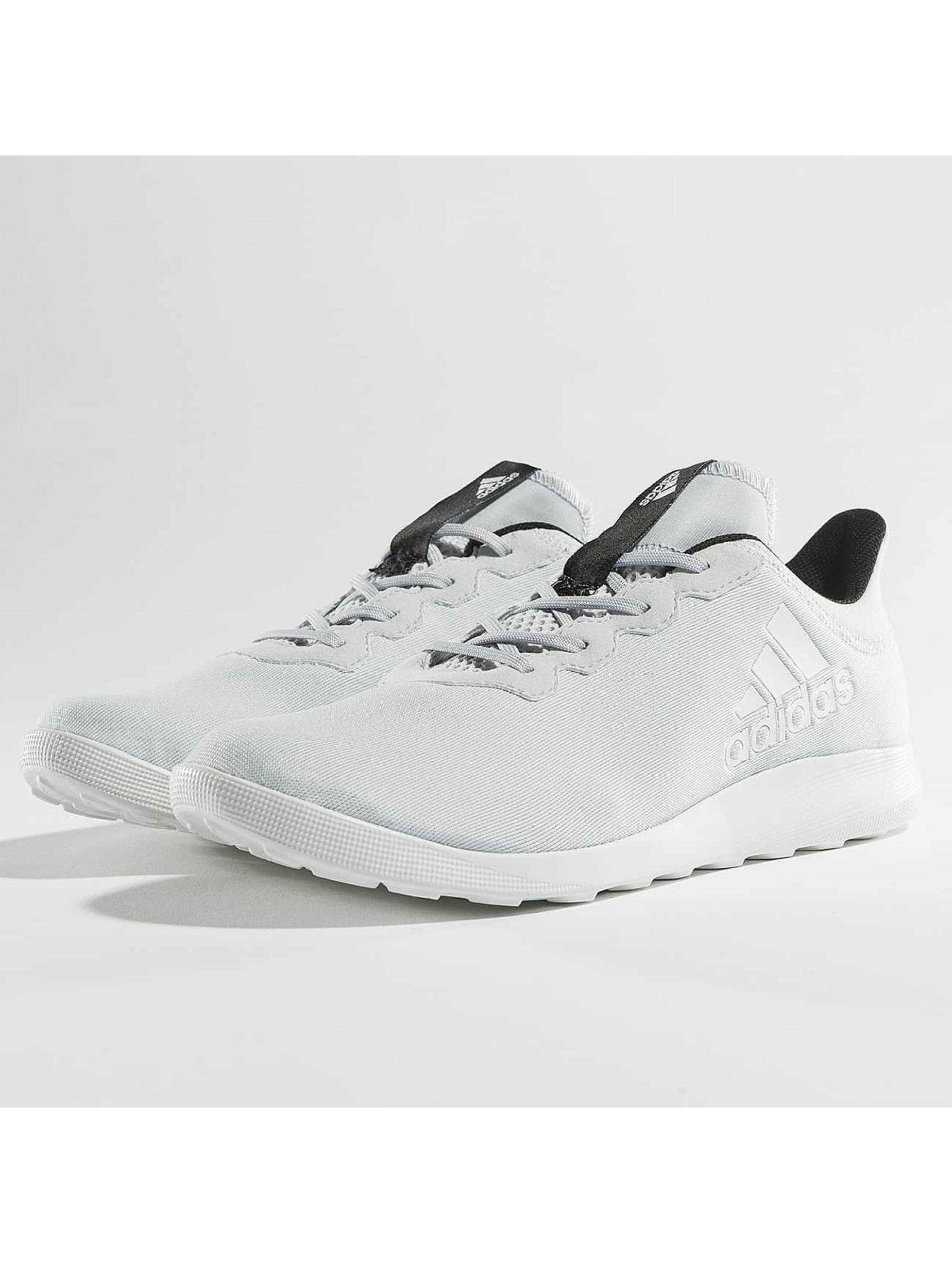 adidas Performance Männer Sneaker X 16.4 TR in grau