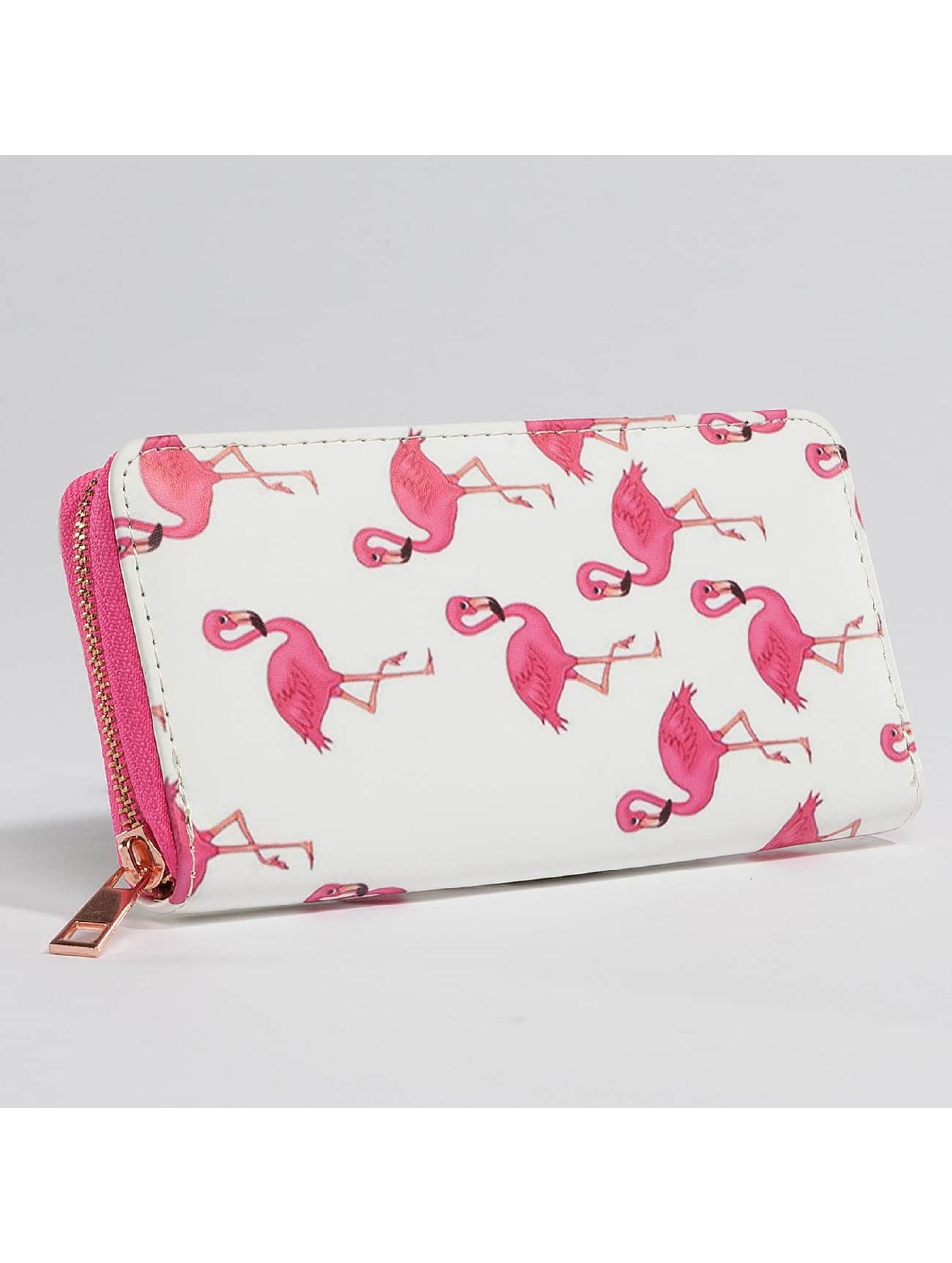 Hailys Frauen Geldbeutel Josie Mixy in pink