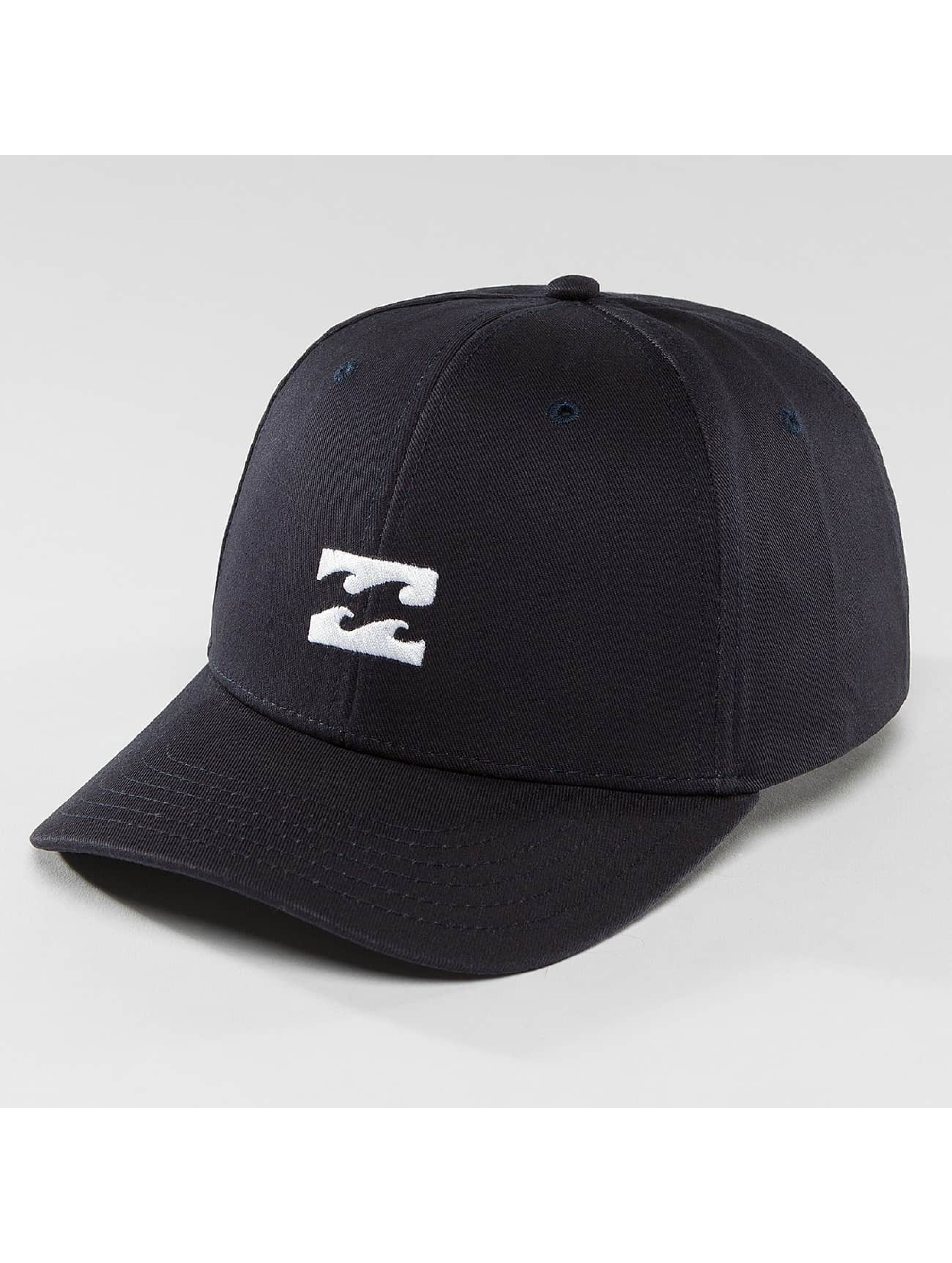 Billabong Herren Caps   Snapback Cap Emblem 1 von 3Kostenloser Versand ... c47f88394912
