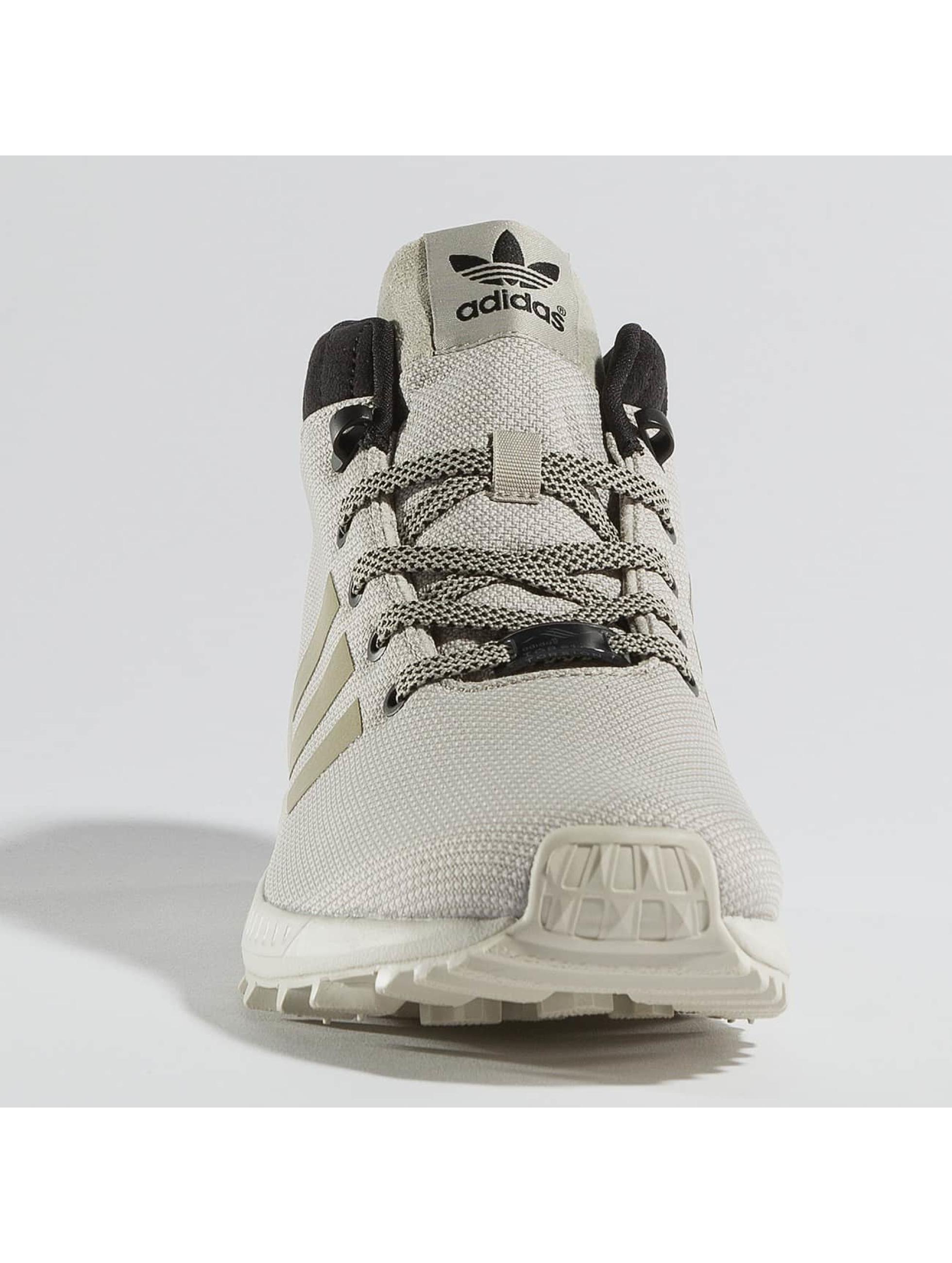 adidas herren zx flux 5/8