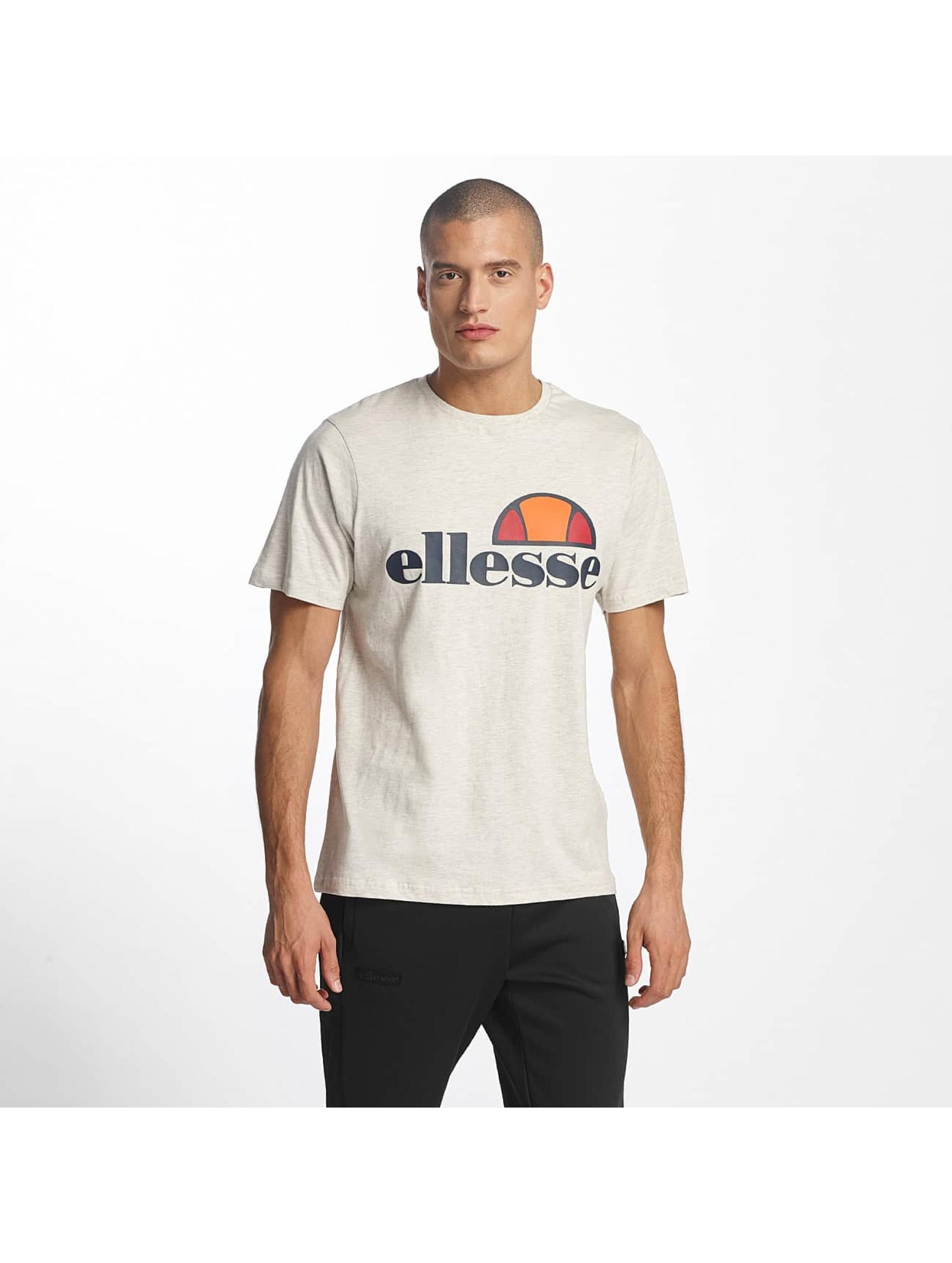 Ellesse Männer T-Shirt Prado in beige