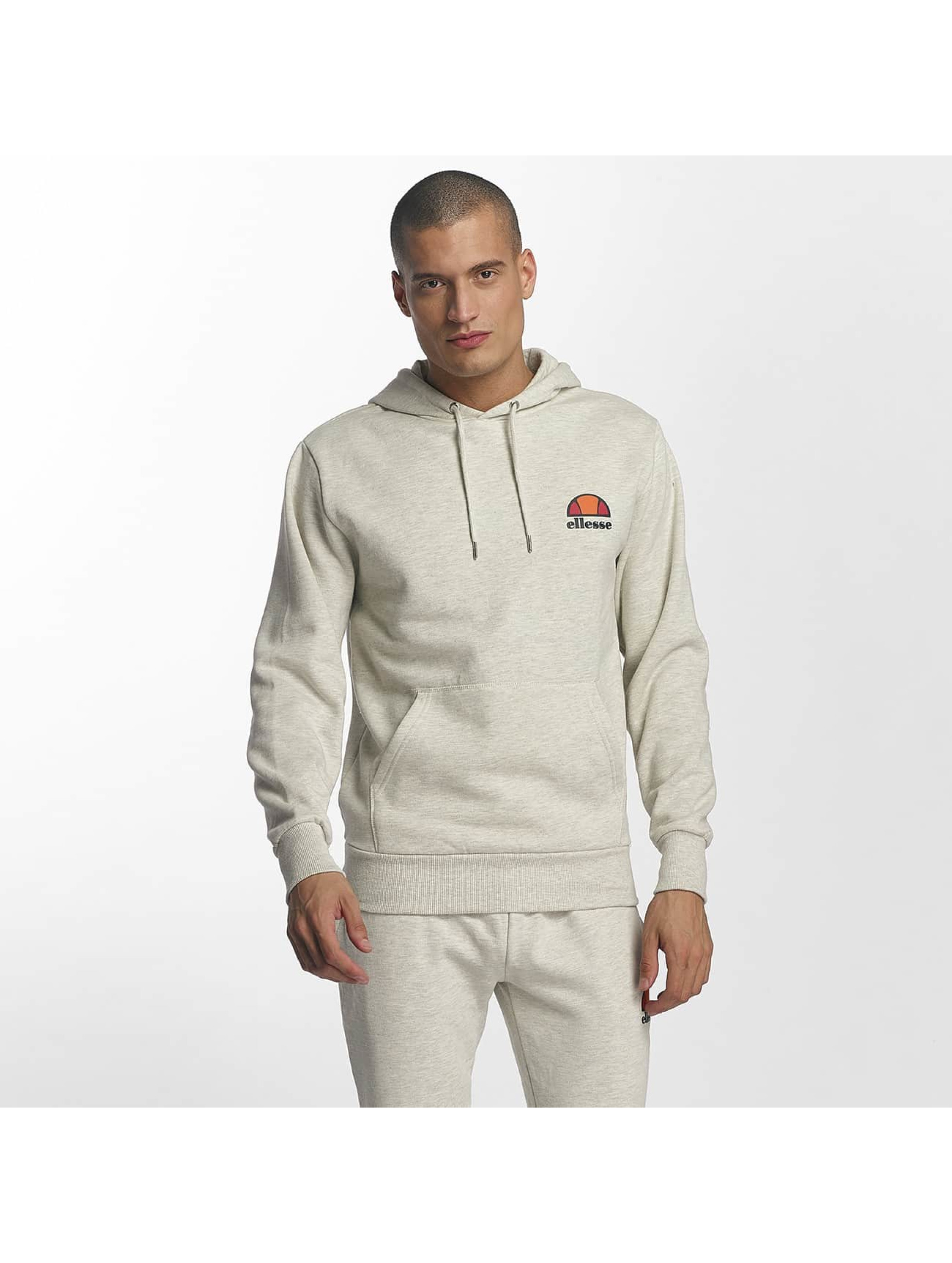 ellesse herren oberteile hoody toce ebay. Black Bedroom Furniture Sets. Home Design Ideas