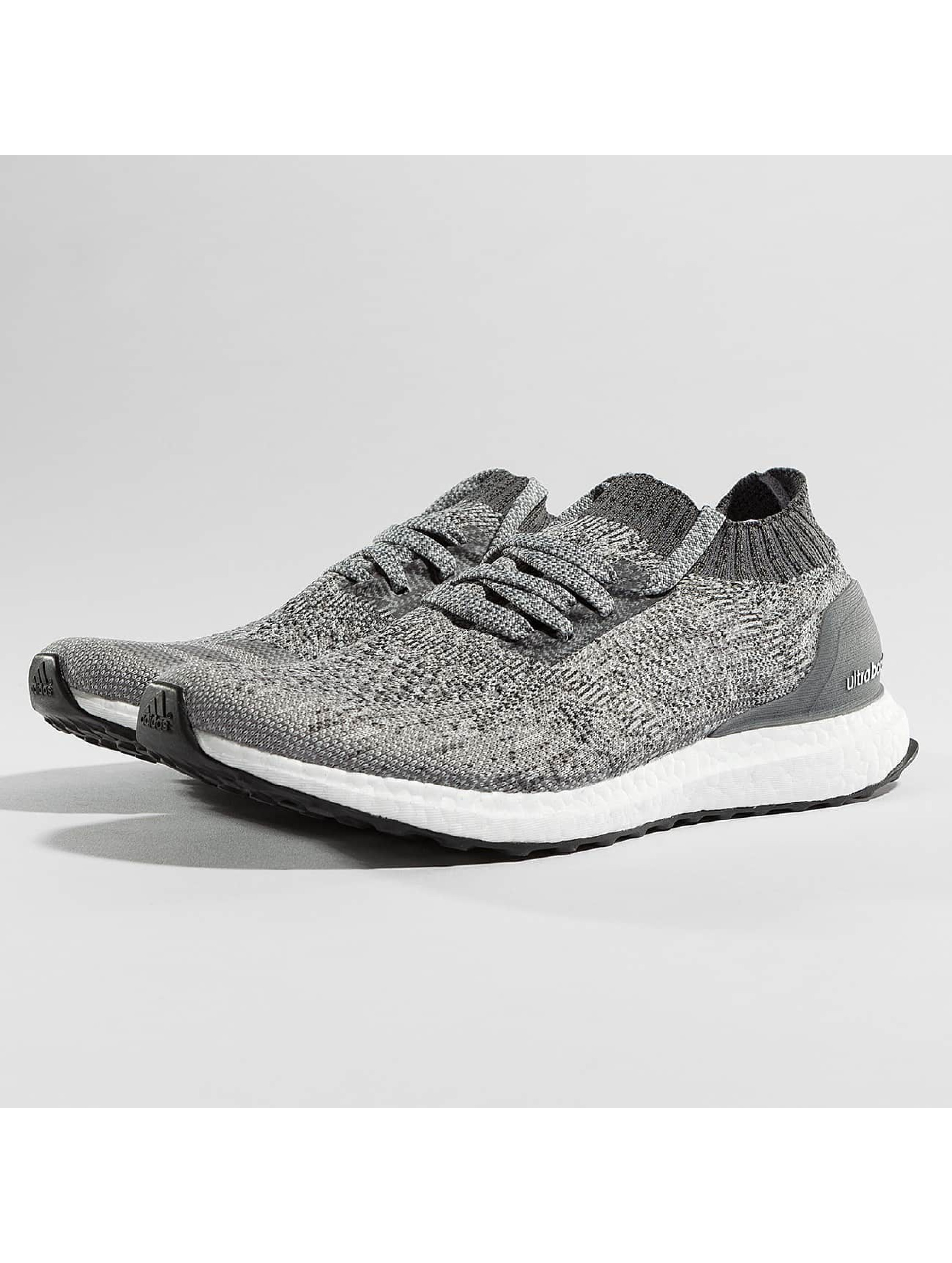 adidas performance herren schuhe sneaker ultra boost uncaged ebay. Black Bedroom Furniture Sets. Home Design Ideas